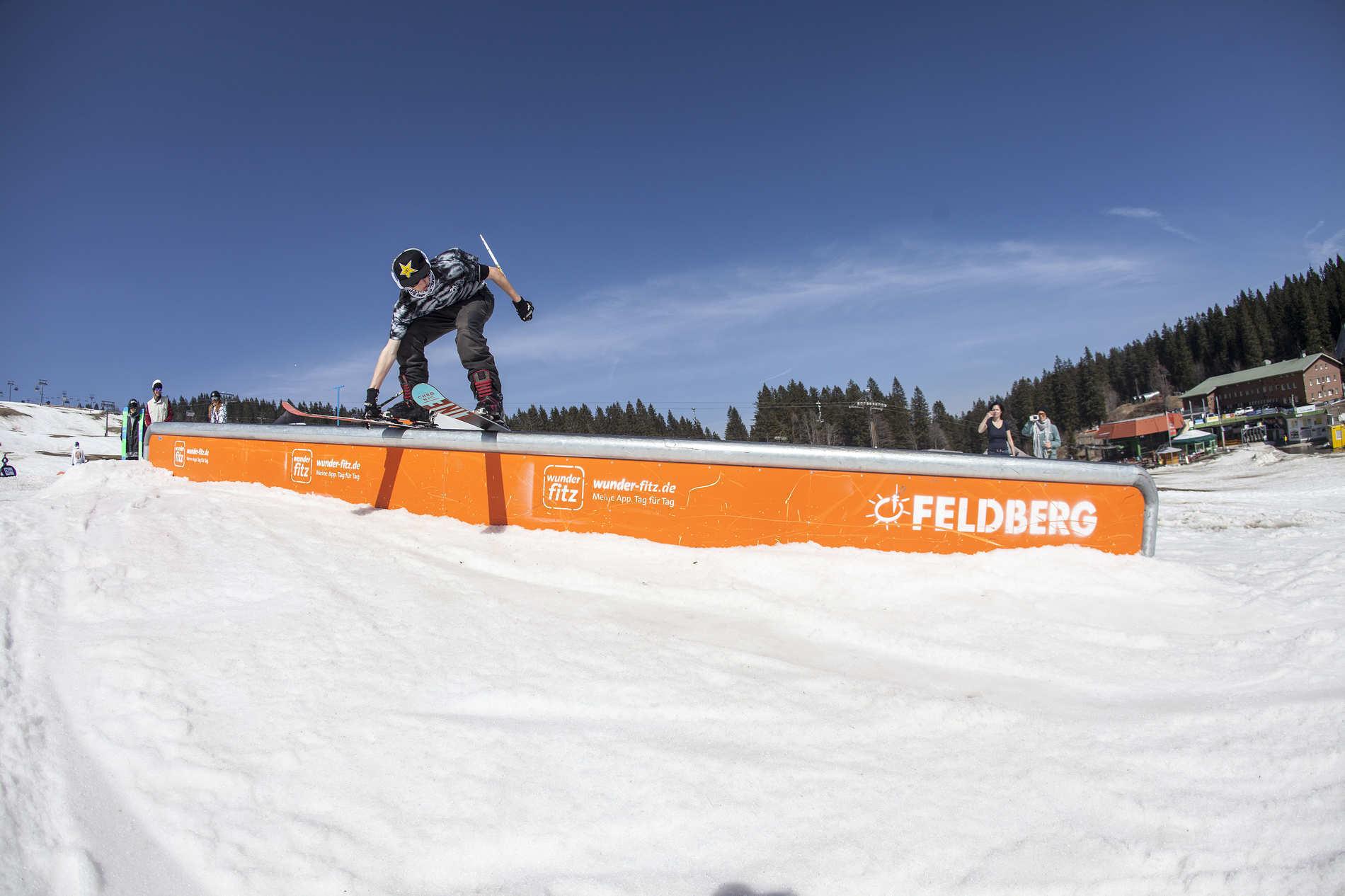 web snowpark feldberg 25 03 2017 action fs unknown martin herrmann qparks 19