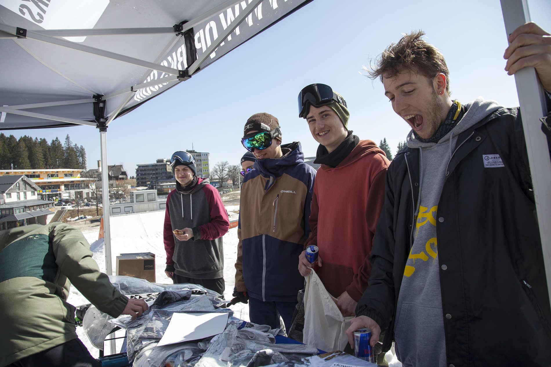 web snowpark feldberg 25 03 2017 lifestyle fs sb martin herrmann qparks 45