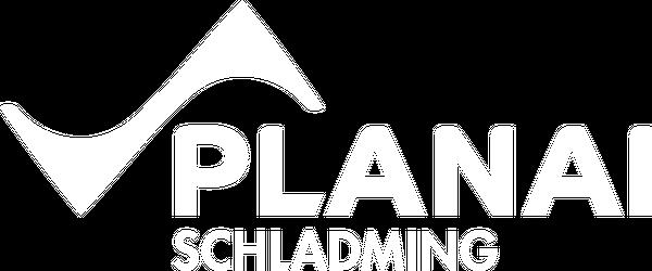 Planai