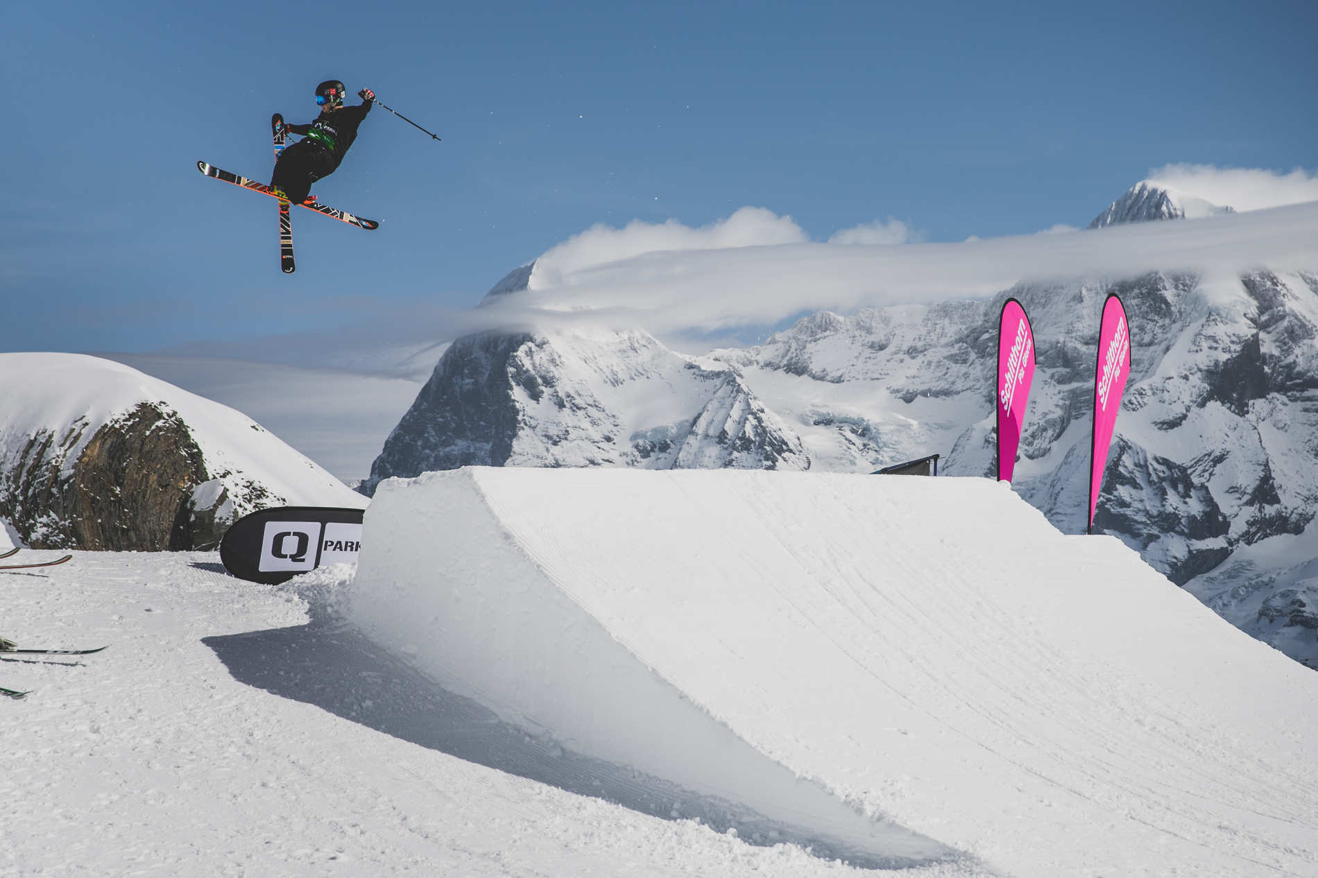 web schilthorn 11 03 2017 action fs unknown felix pirker qparks 28