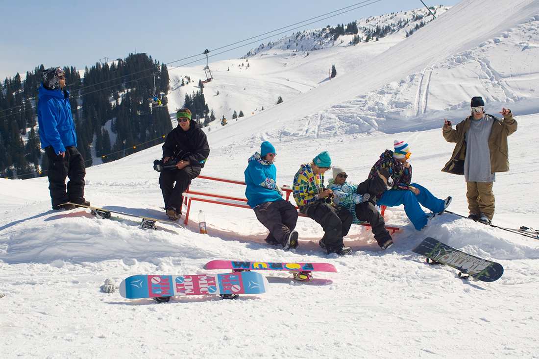 crew snowpark kitzbuehel hanglalm qpark by simon van hal 9579