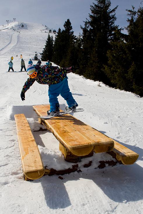 dani limmer snowpark kitzbuehel hanglalm qparks by simon van hal 9432