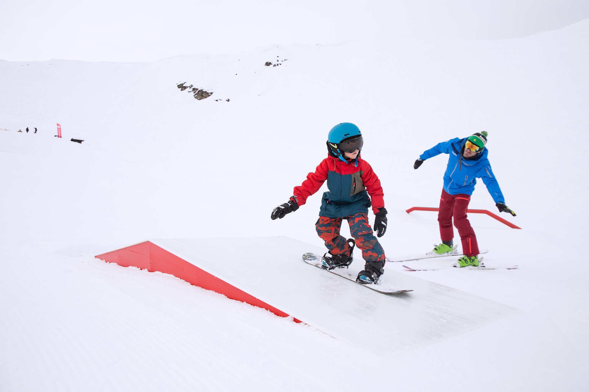 snowhowkidsday axams 28012018 057