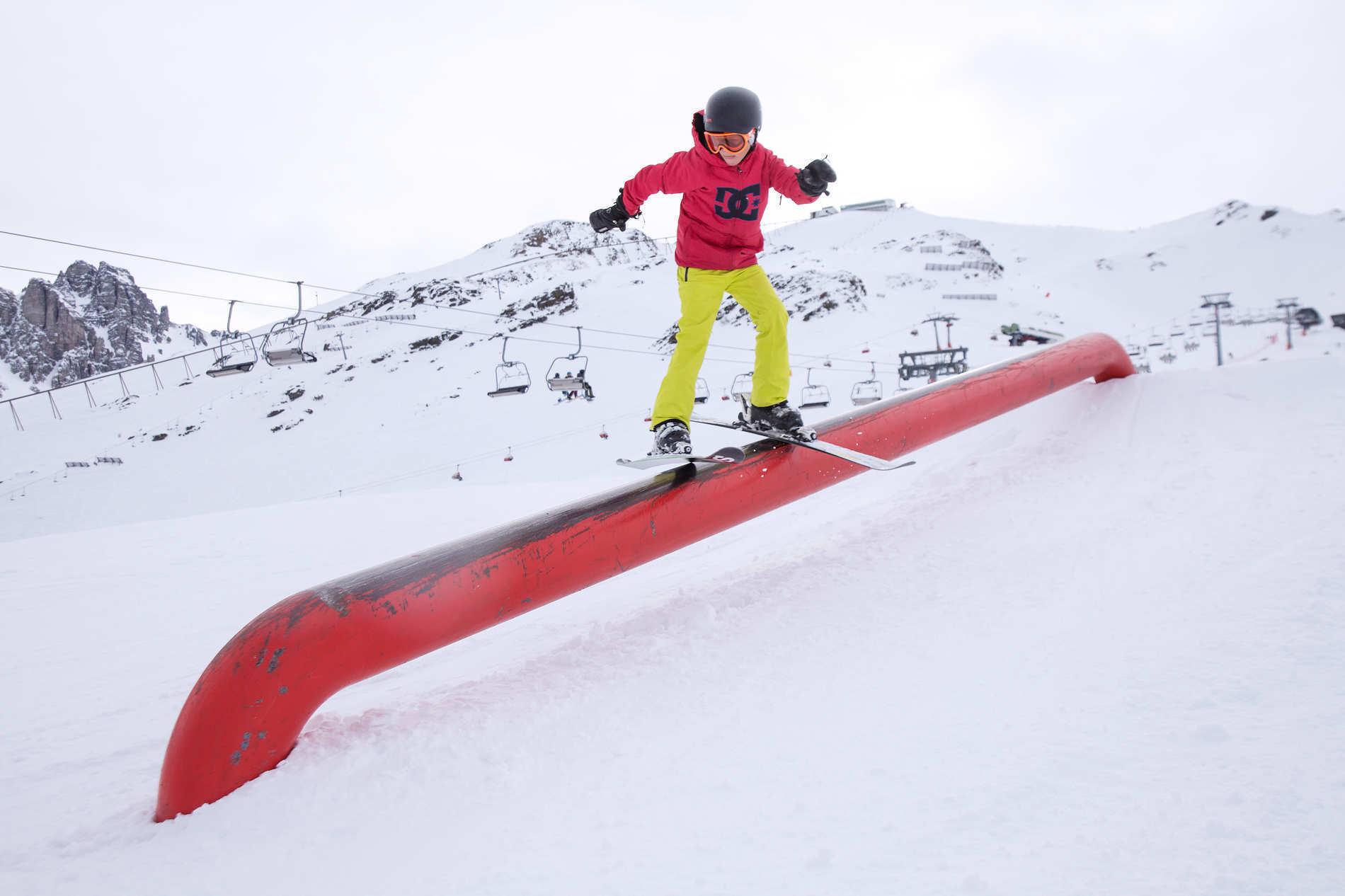 snowhowkidsday axams 28012018 133