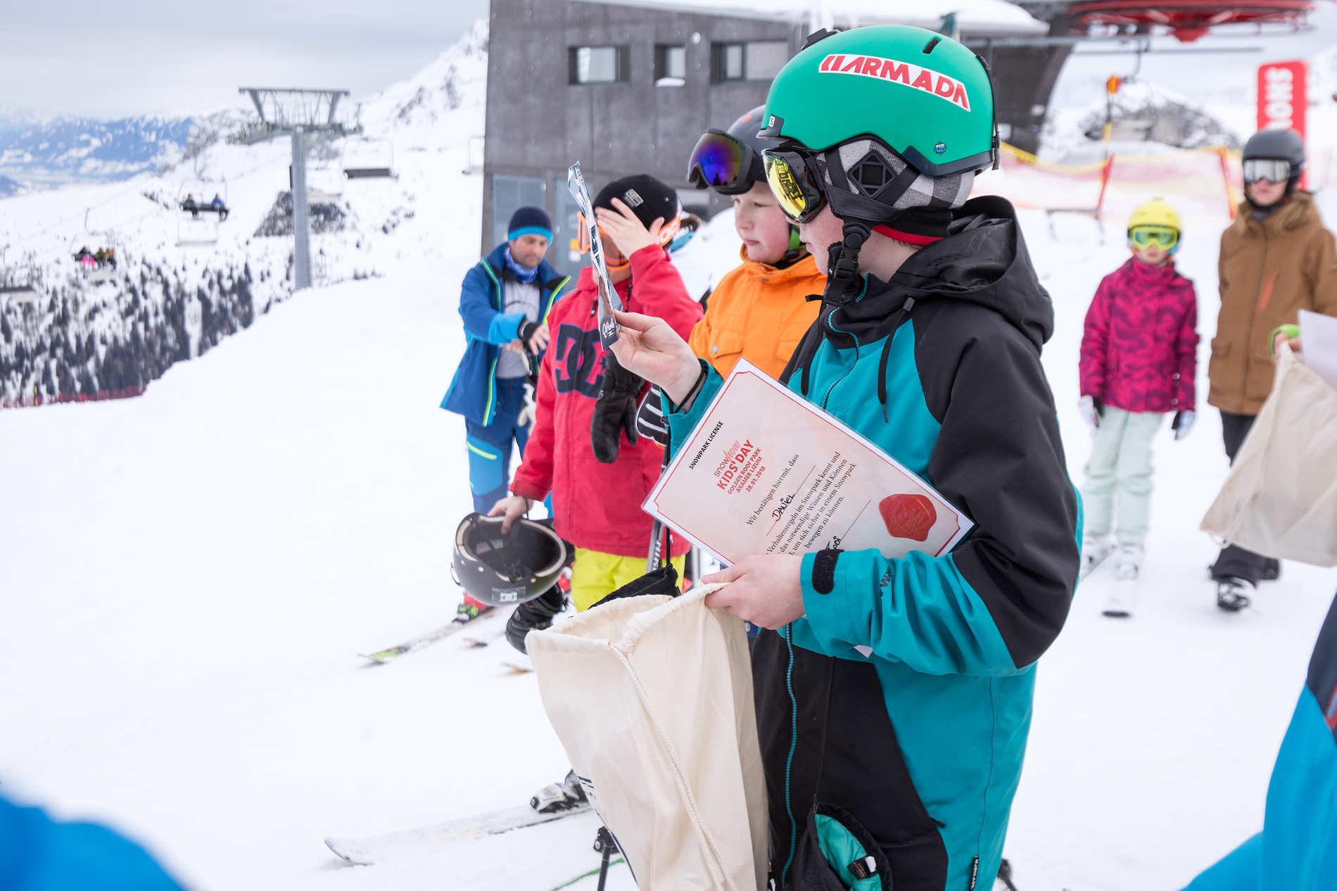 snowhowkidsday axams 28012018 135