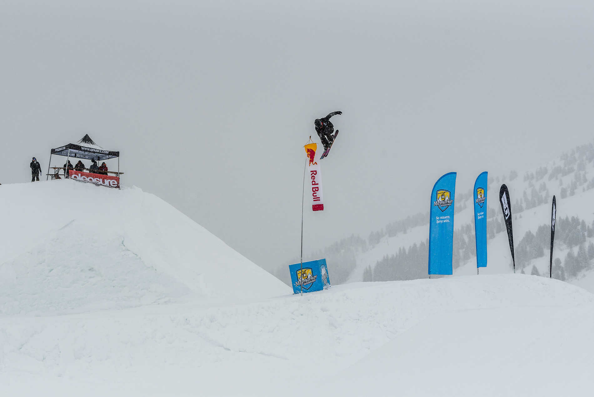 web mayrhofen 03 02 2018 action fs unknown rider christian riefenberg qparks 7