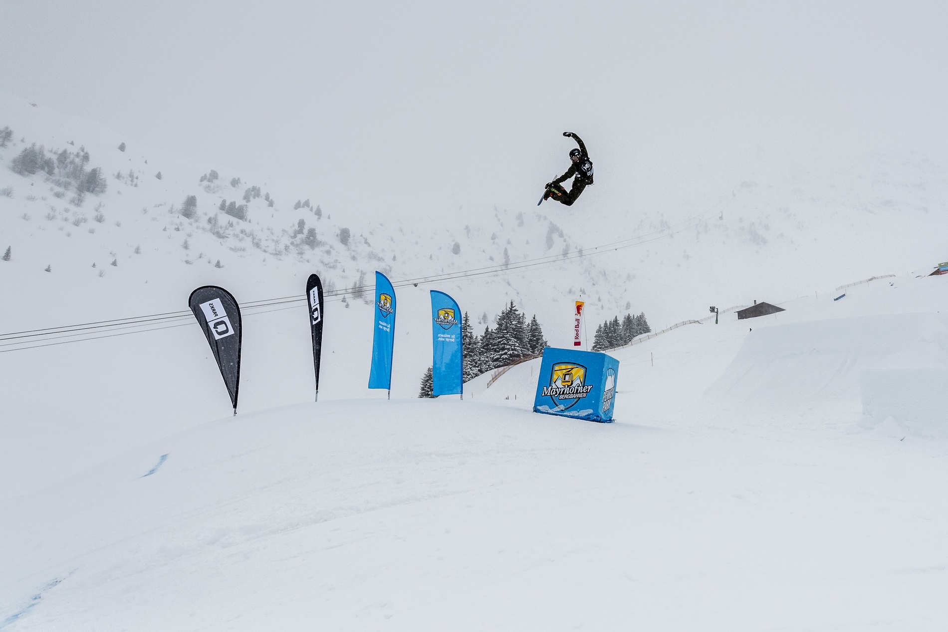 web mayrhofen 03 02 2018 action sb moritz kaufmann christian riefenberg qparks 1