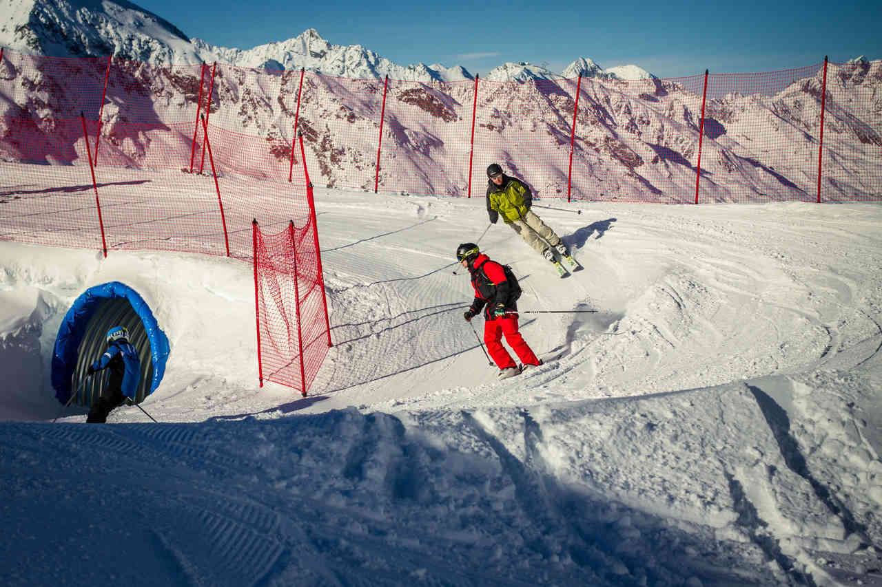 491839 hochgurgl 20 12 2014 action fs unknown felix pirker qparks 33