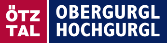 Obergurgl