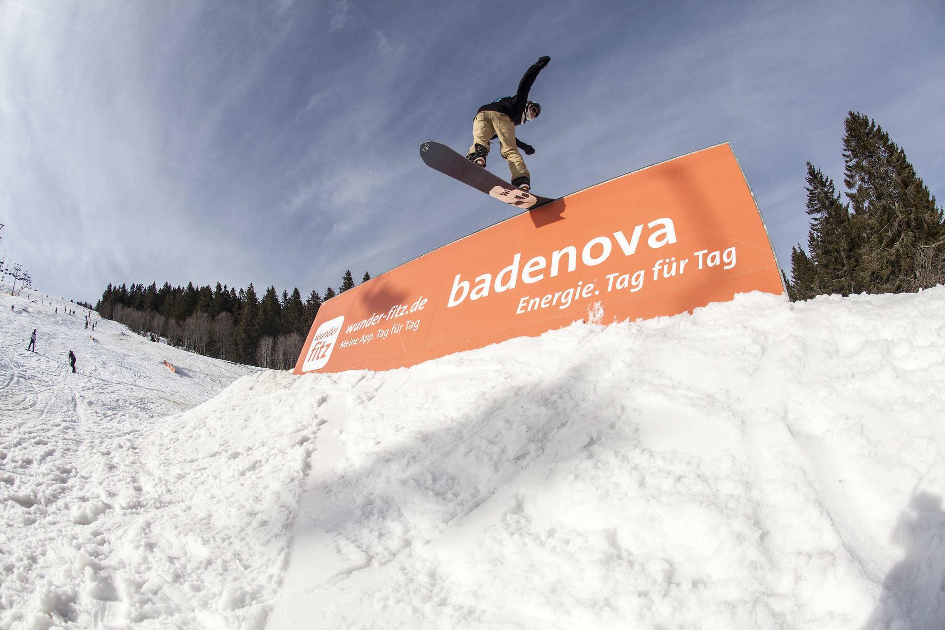 web snowpark feldberg 11 03 2017 action sb lukas kortmann martin herrmann qparks 1