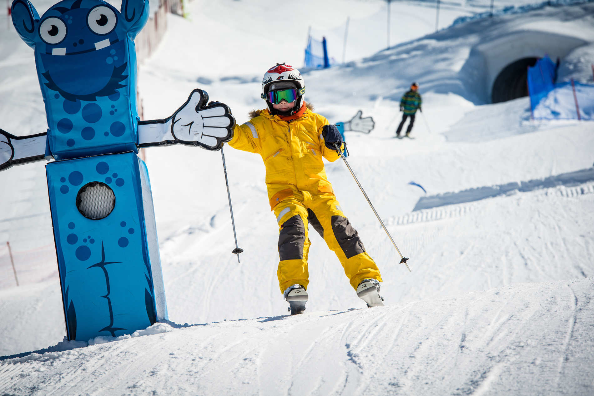 wolkenstein 10 02 2018 action lukas auer funslopes 96