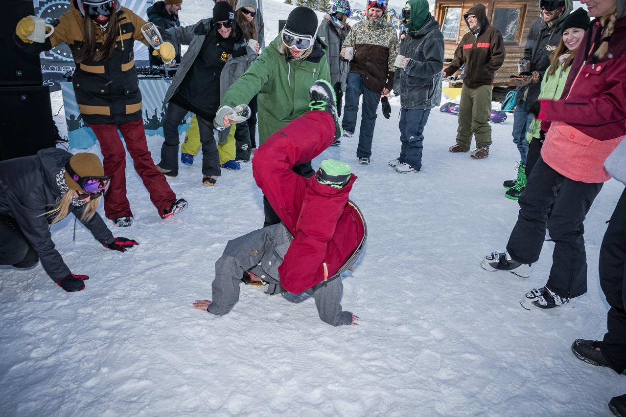 q parks snowtunes gastein by wolf wieser 54