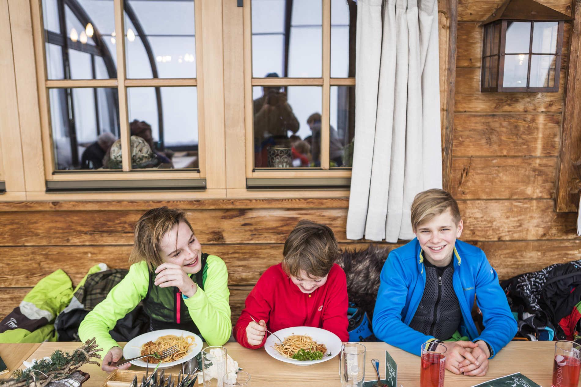 obergurgl 16 02 2018 lifestyle roland haschka qparks 022