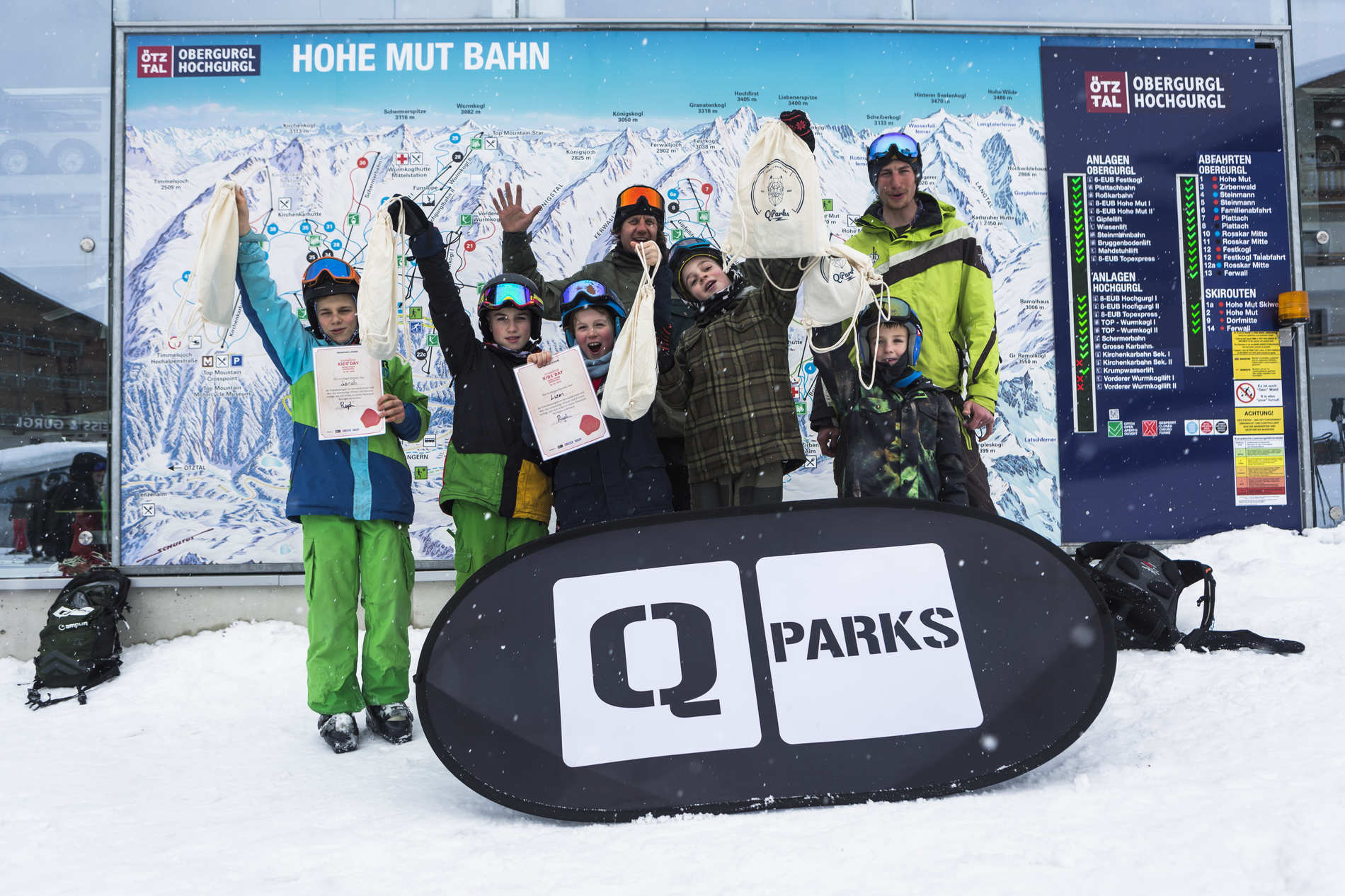 obergurgl 16 02 2018 lifestyle roland haschka qparks 041