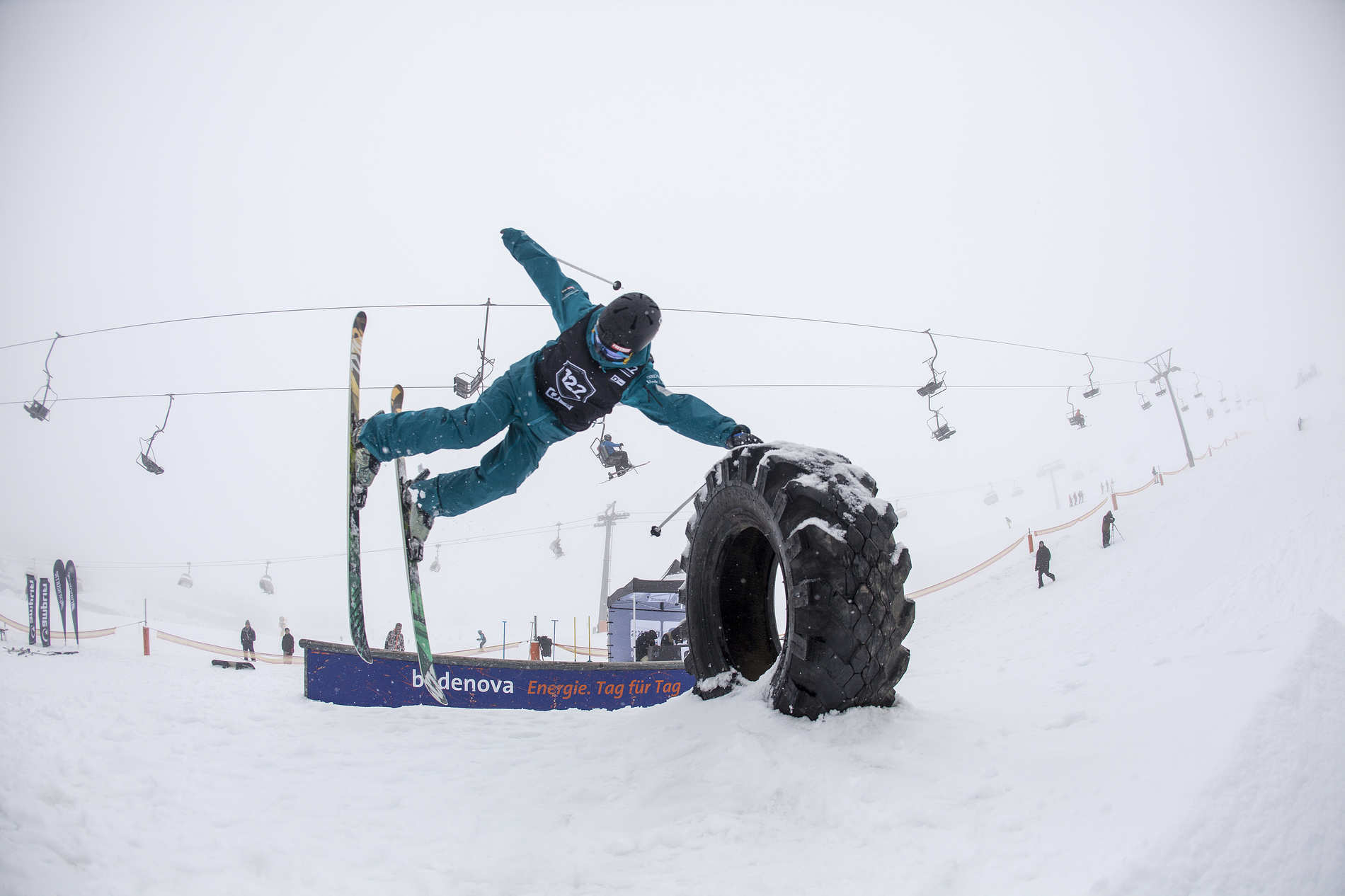 web snowpark feldberg 17 02 2018 action fs unknown martin herrmann qparks 15