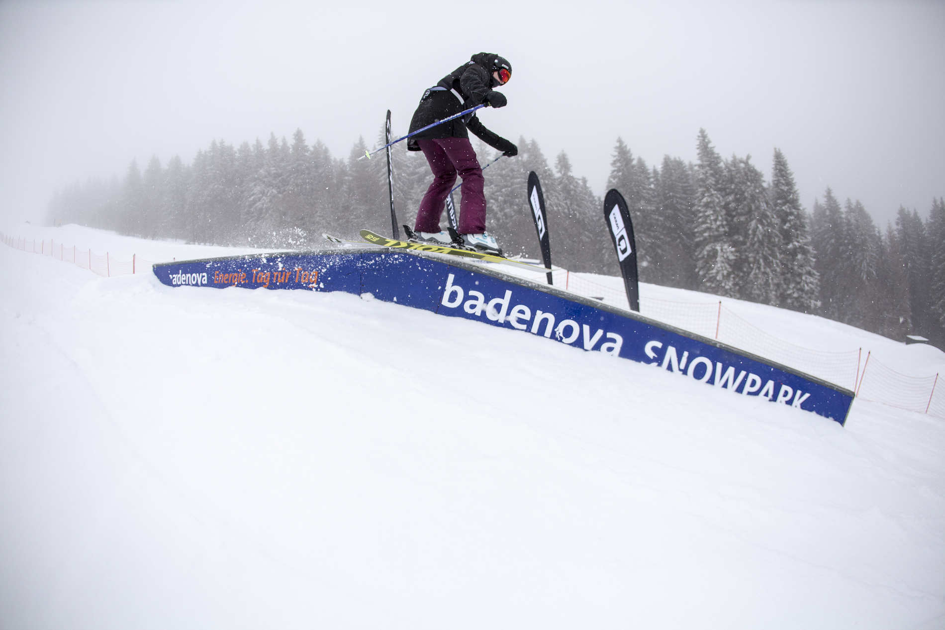 web snowpark feldberg 17 02 2018 action fs unknown martin herrmann qparks 24