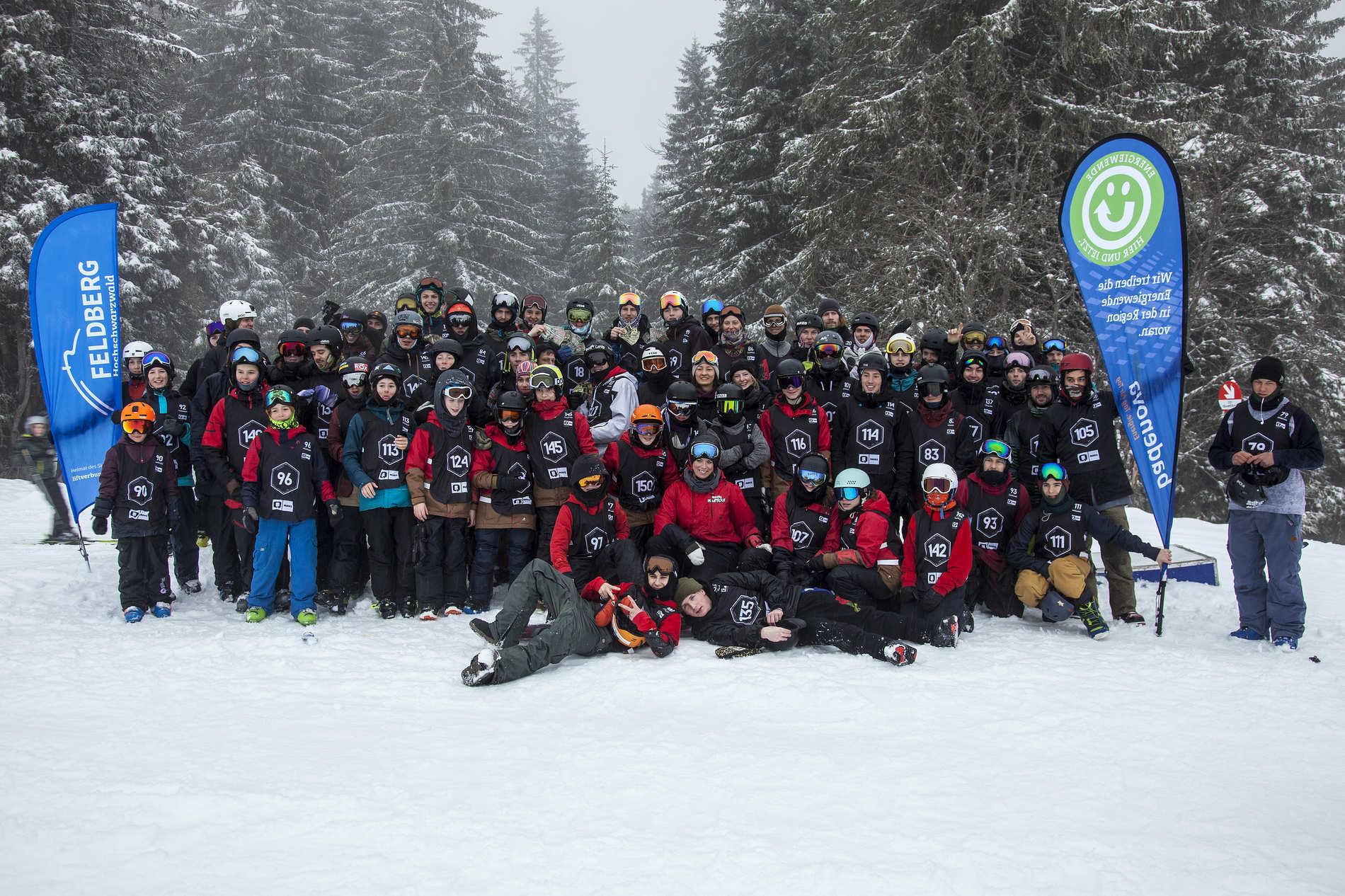 web snowpark feldberg 17 02 2018 lifestyle fs sb martin herrmann qparks 5