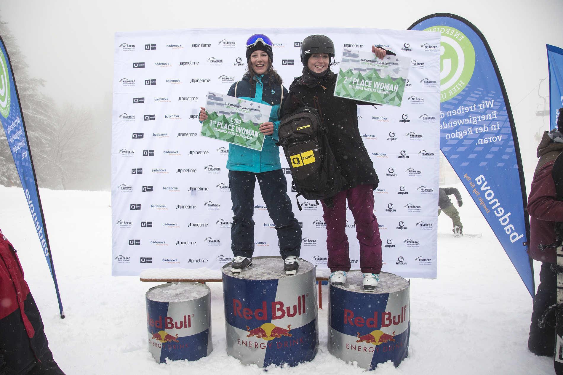 web snowpark feldberg 17 02 2018 lifestyle fs sb martin herrmann qparks 9