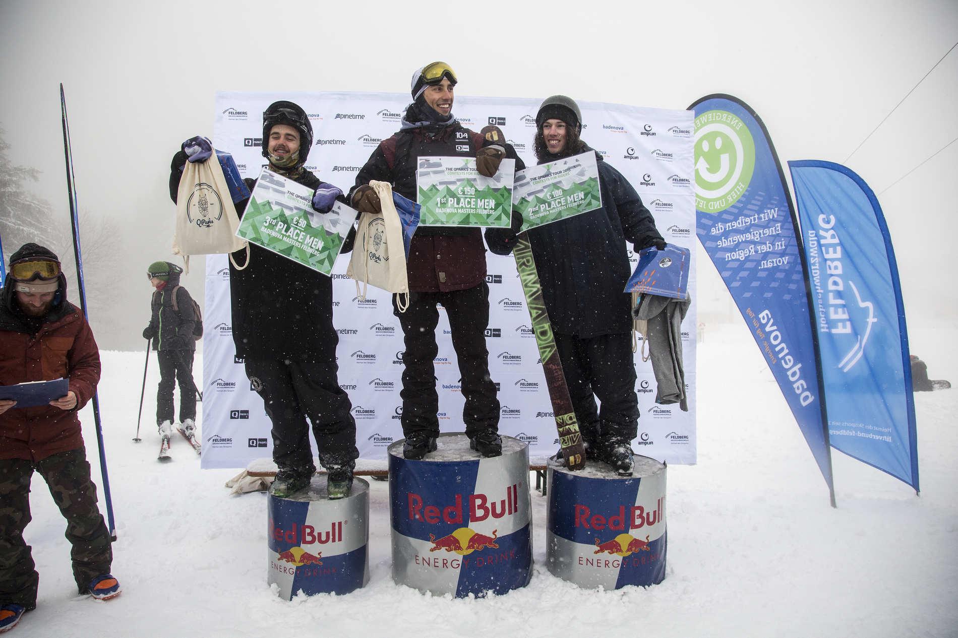 web snowpark feldberg 17 02 2018 lifestyle fs sb martin herrmann qparks 16