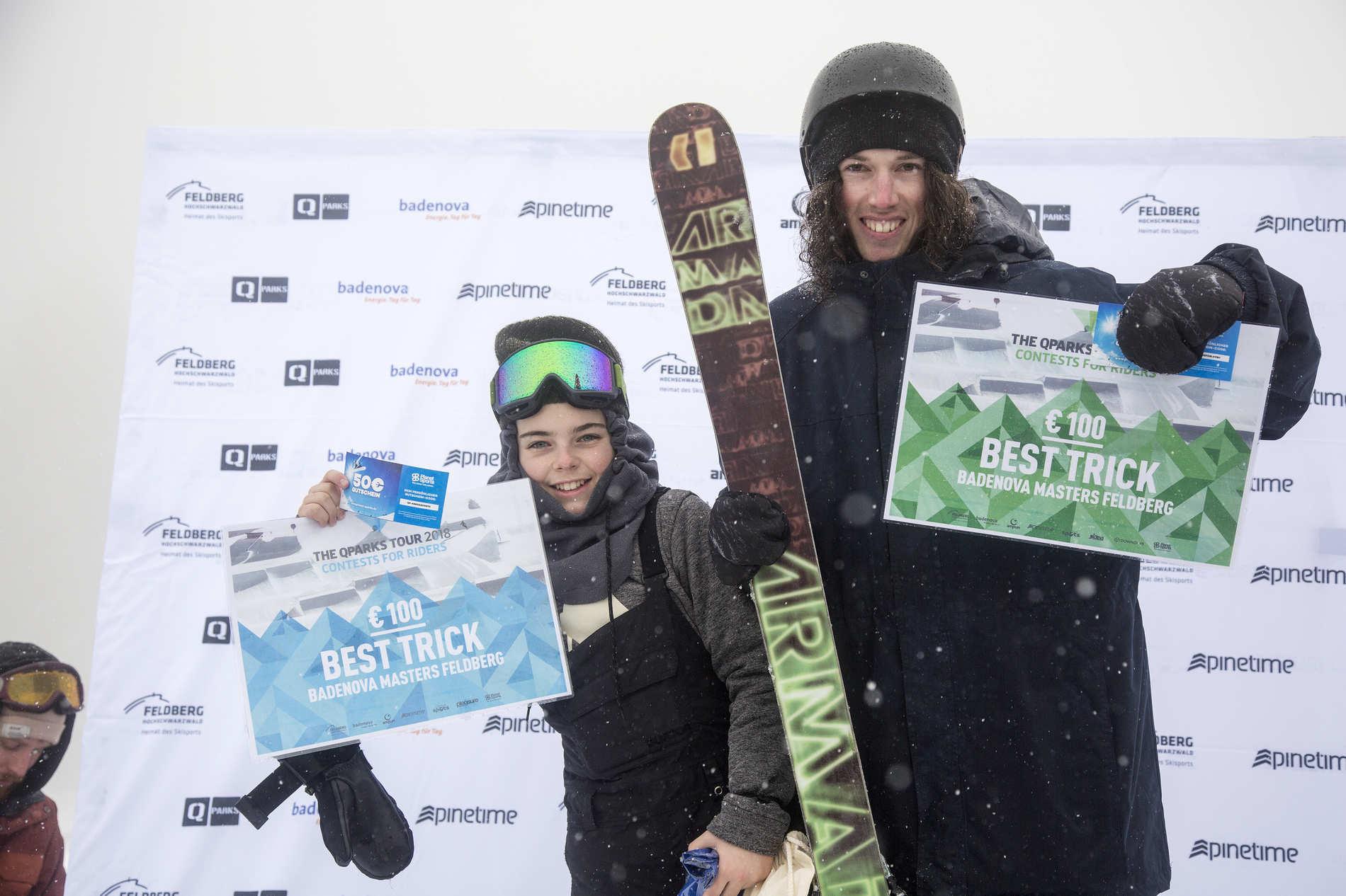 web snowpark feldberg 17 02 2018 lifestyle fs sb martin herrmann qparks 22