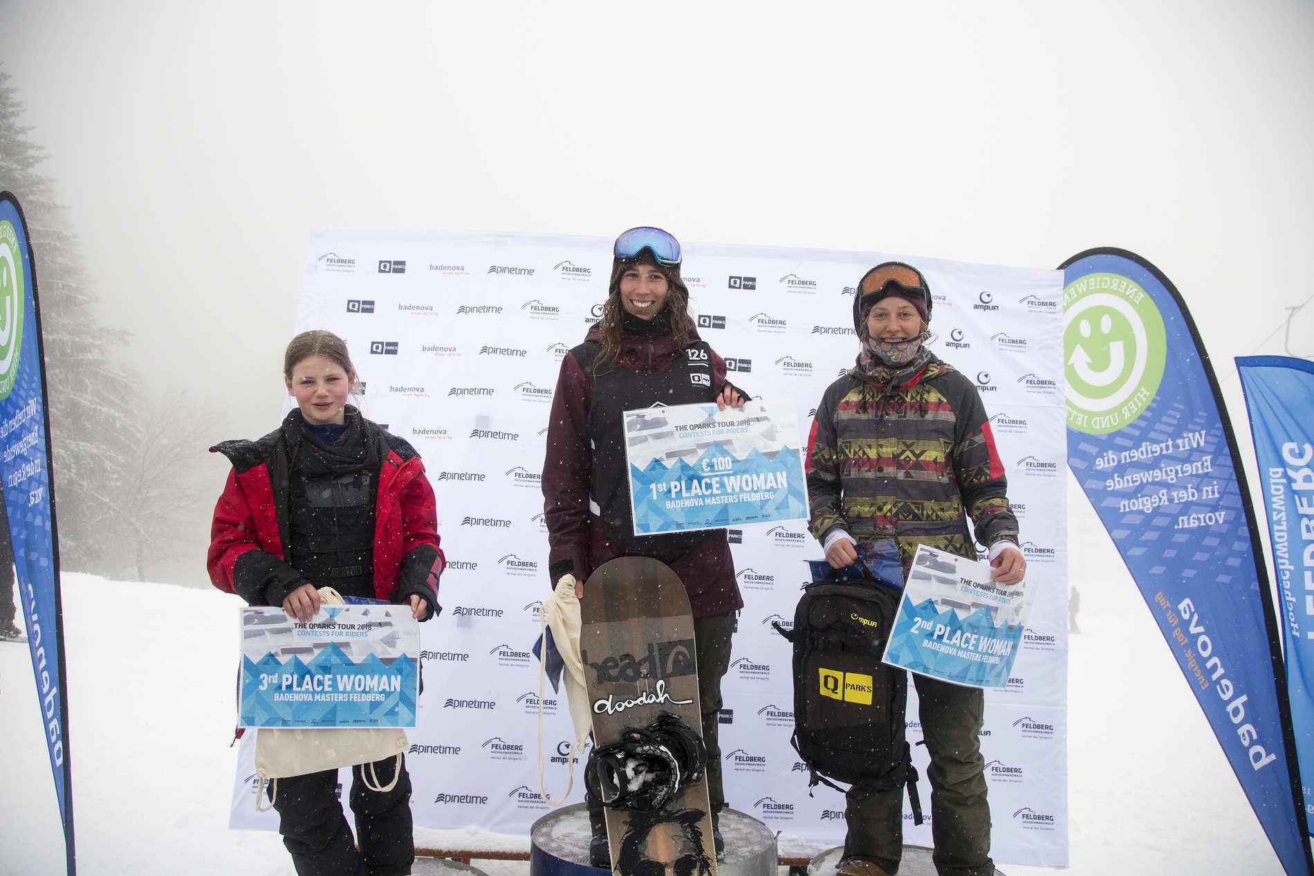 web snowpark feldberg 17 02 2018 lifestyle fs sb martin herrmann qparks 24
