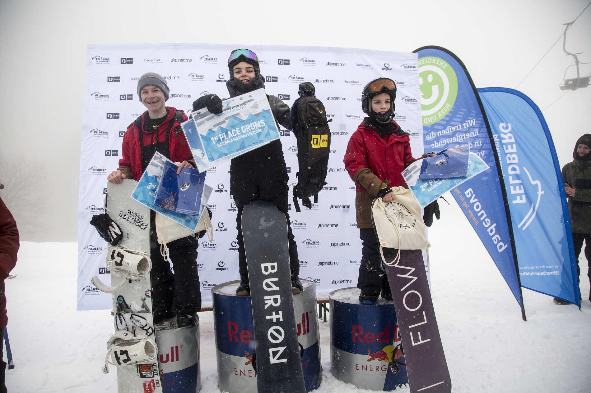 web snowpark feldberg 17 02 2018 lifestyle fs sb martin herrmann qparks 27