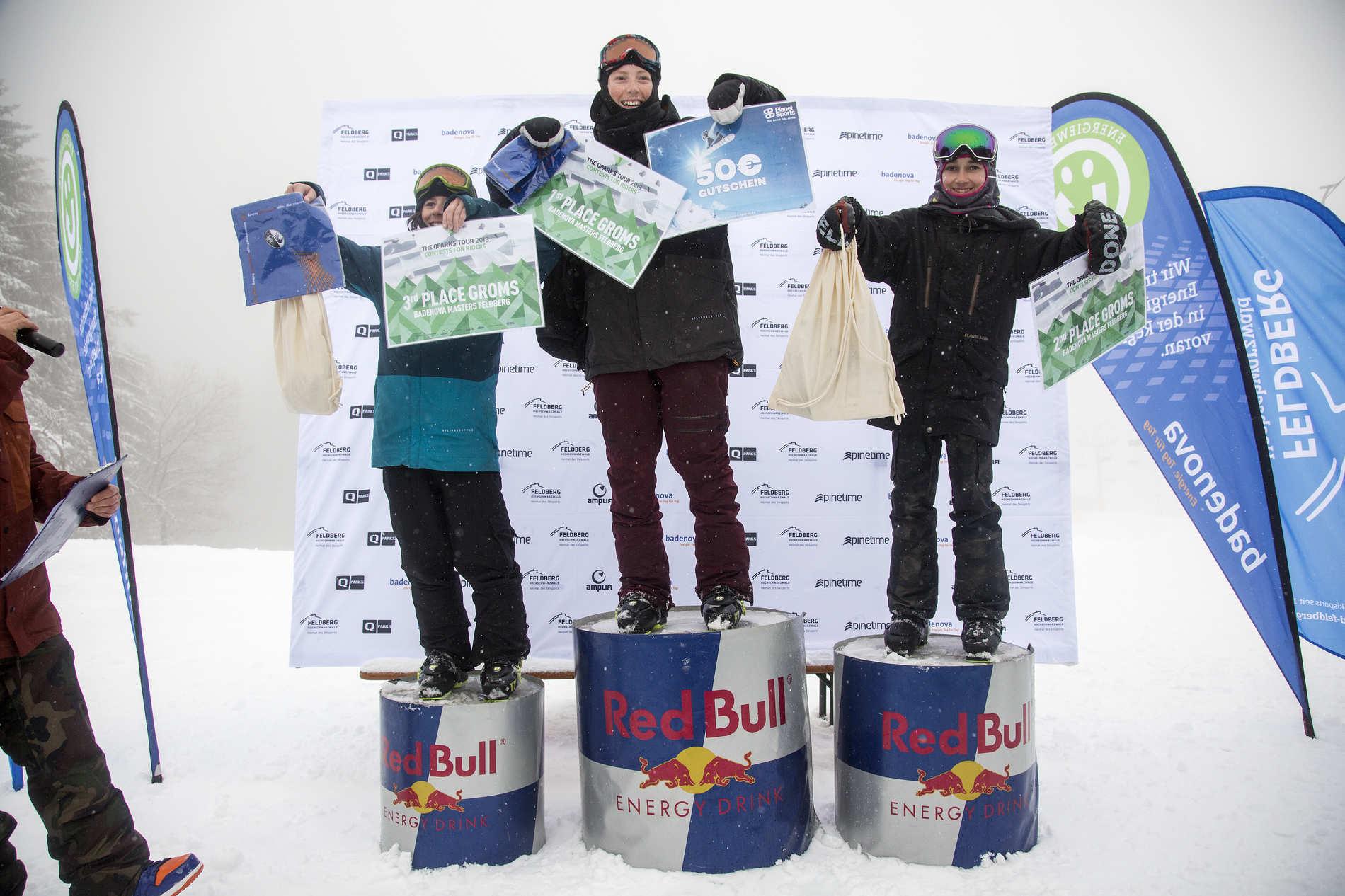 web snowpark feldberg 17 02 2018 lifestyle fs sb martin herrmann qparks 34