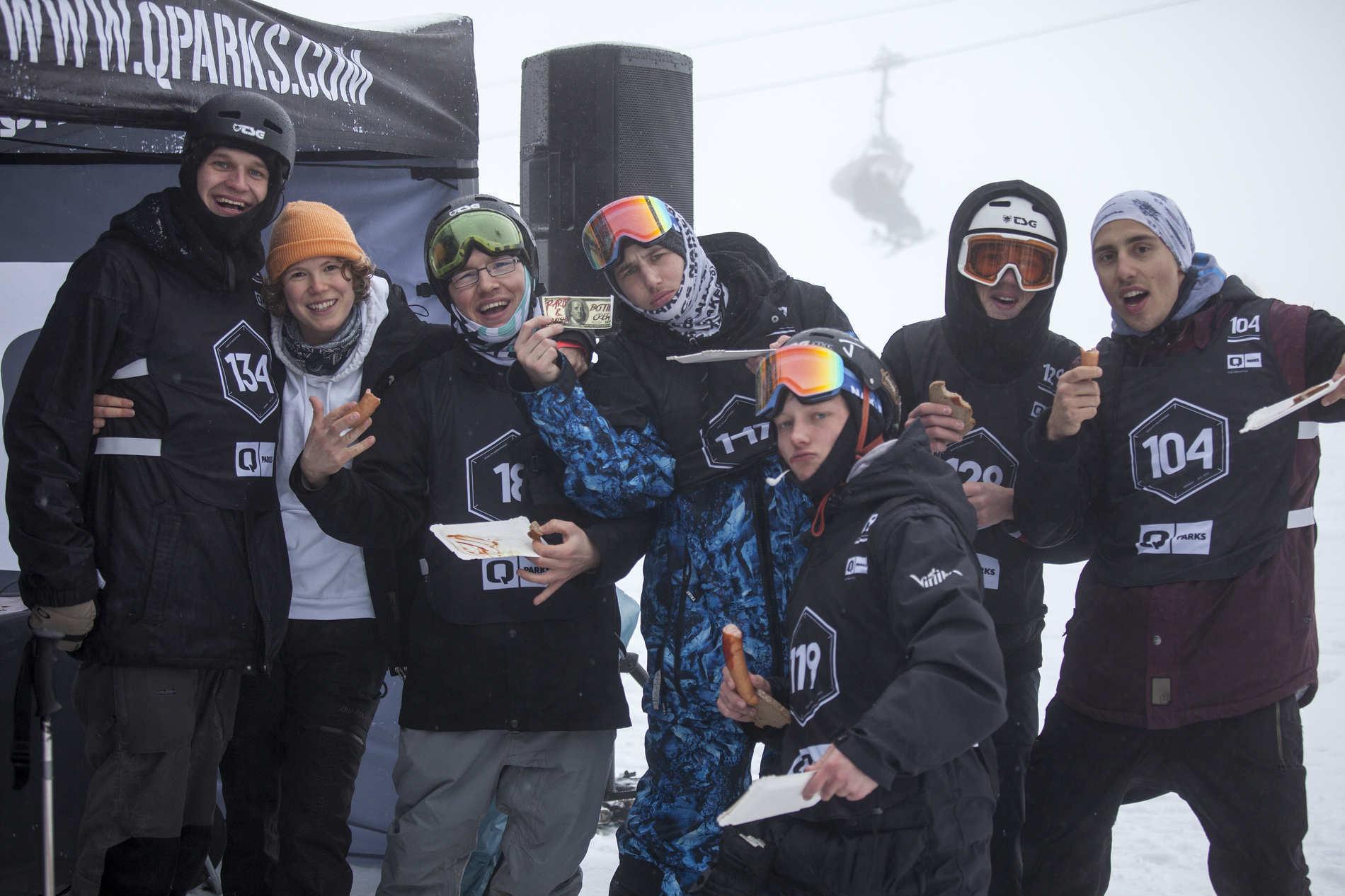 web snowpark feldberg 17 02 2018 lifestyle fs sb martin herrmann qparks 72