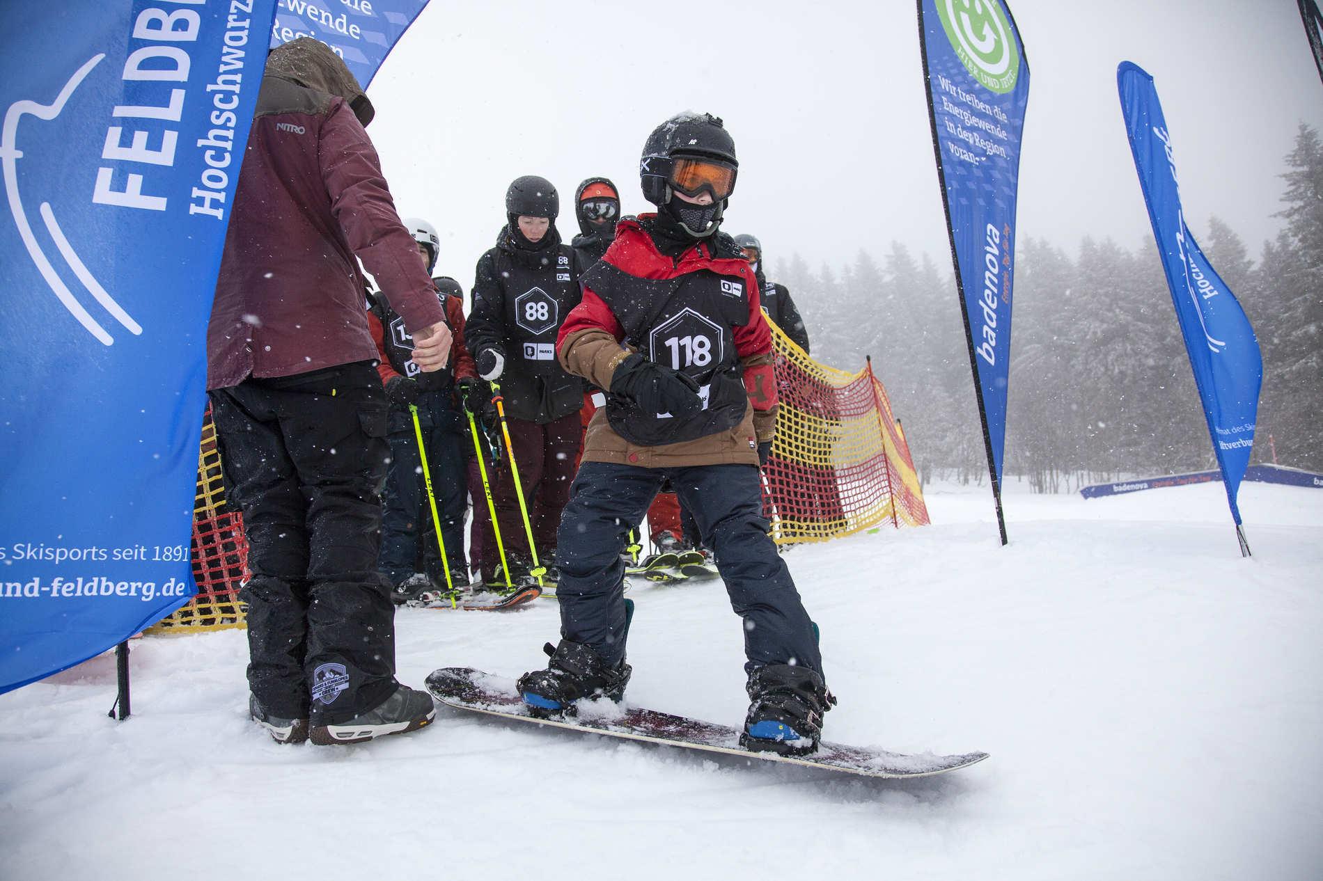 web snowpark feldberg 17 02 2018 lifestyle fs sb martin herrmann qparks 75
