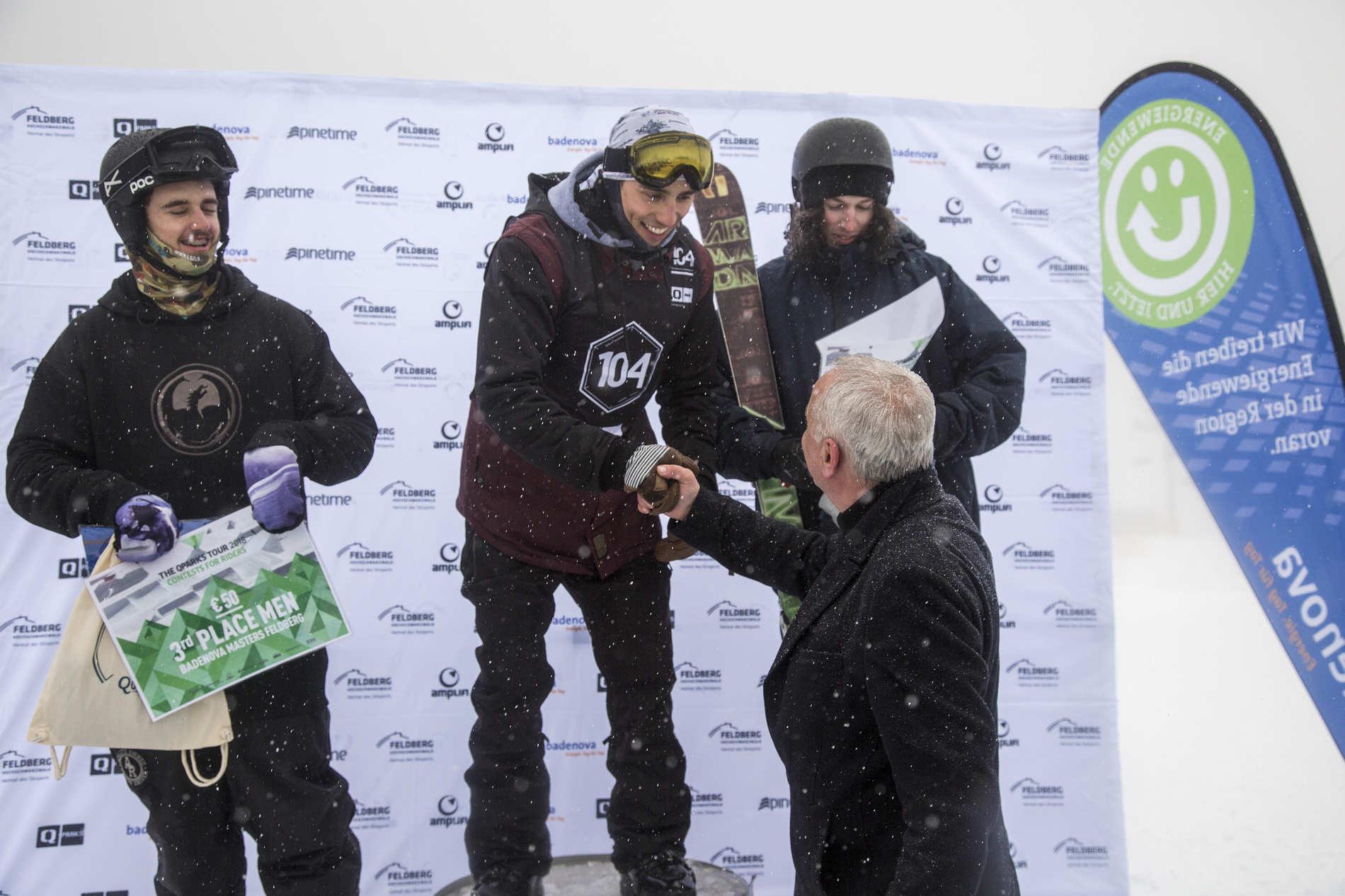web snowpark feldberg 17 02 2018 lifestyle fs sb martin herrmann qparks 18