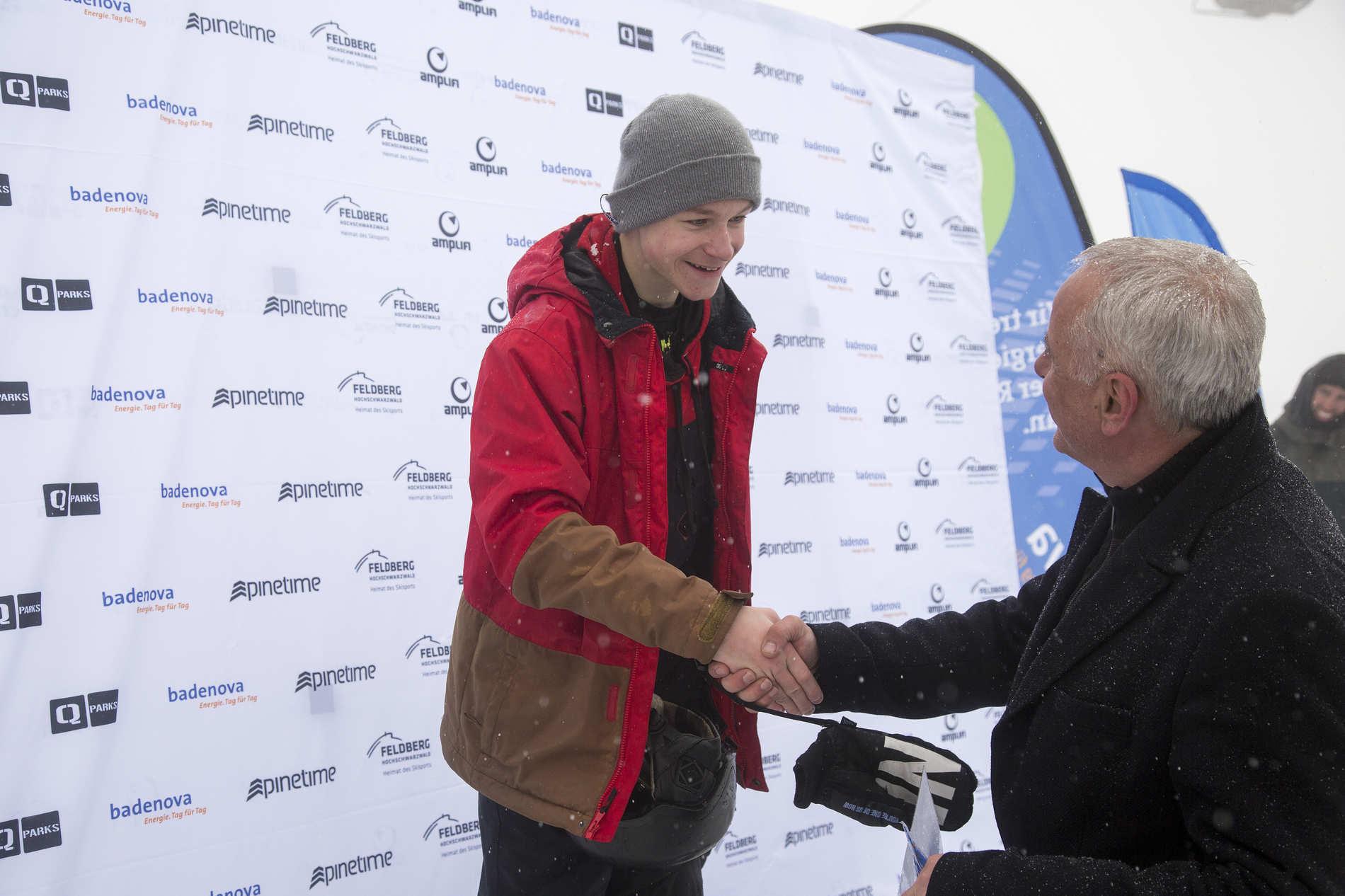 web snowpark feldberg 17 02 2018 lifestyle fs sb martin herrmann qparks 30