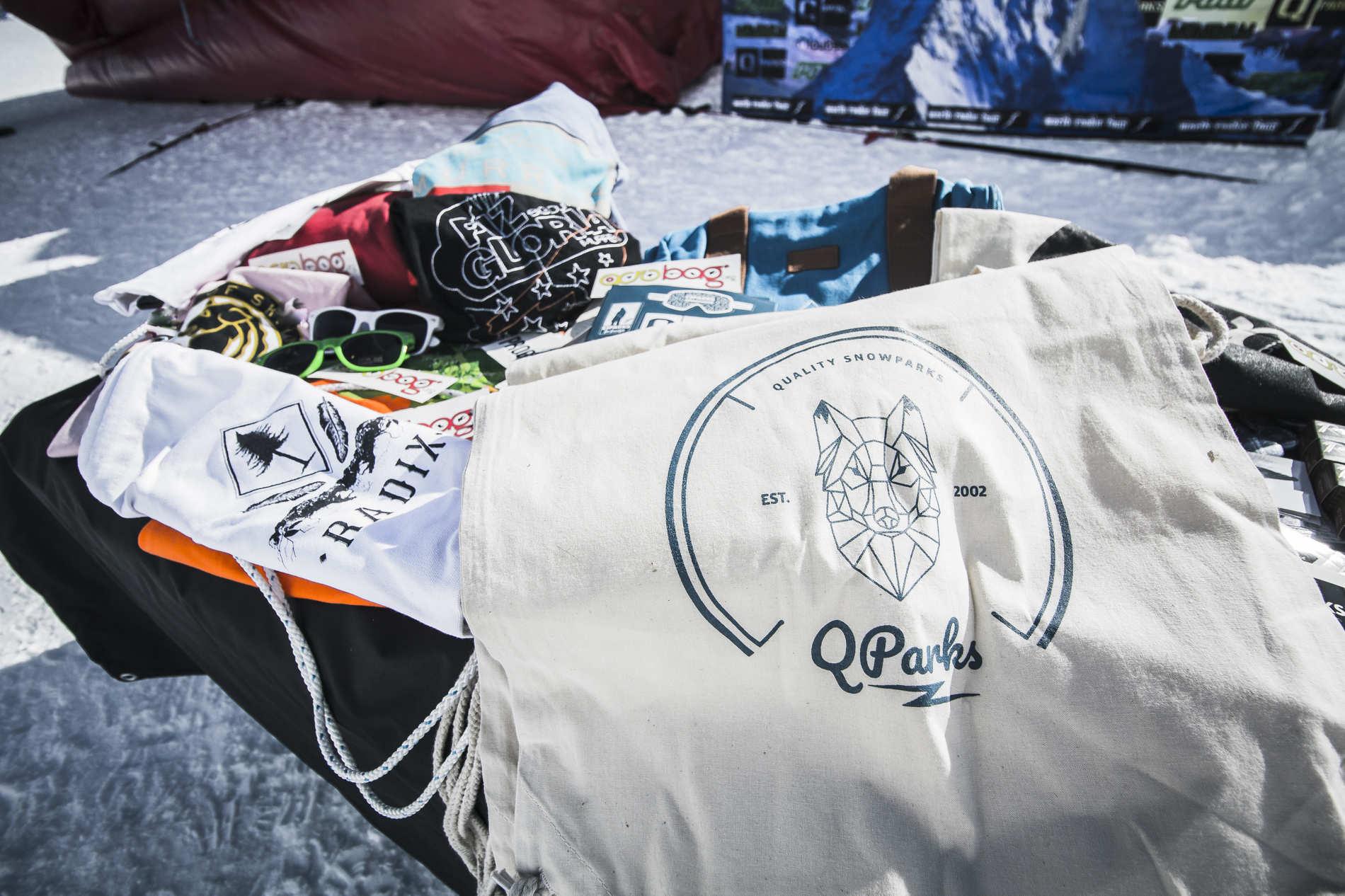 qparks schilthorn acrobag marco joerger 57