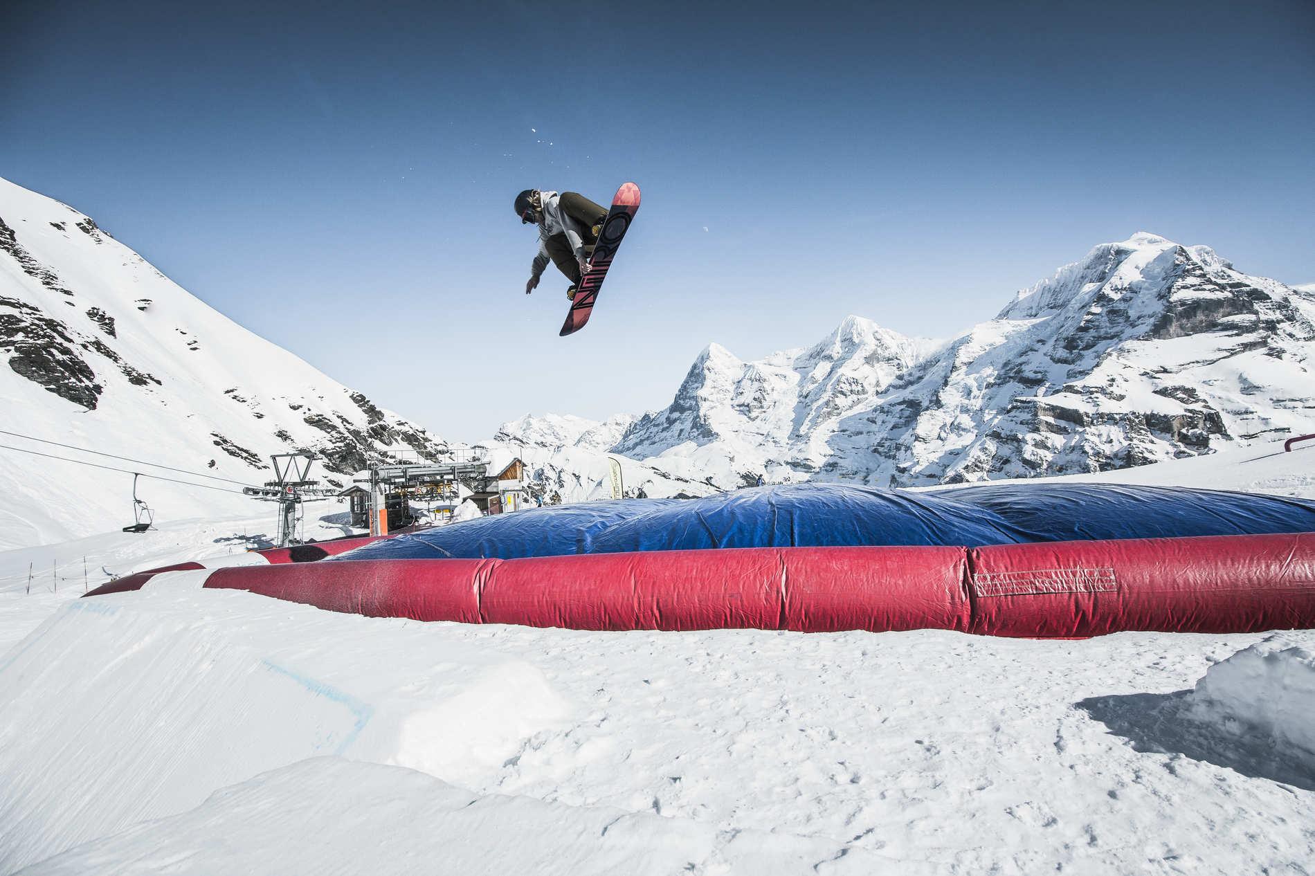 qparks schilthorn acrobag marco joerger 74