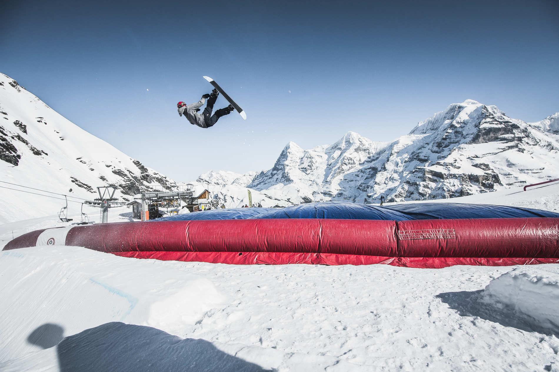 qparks schilthorn acrobag marco joerger 76