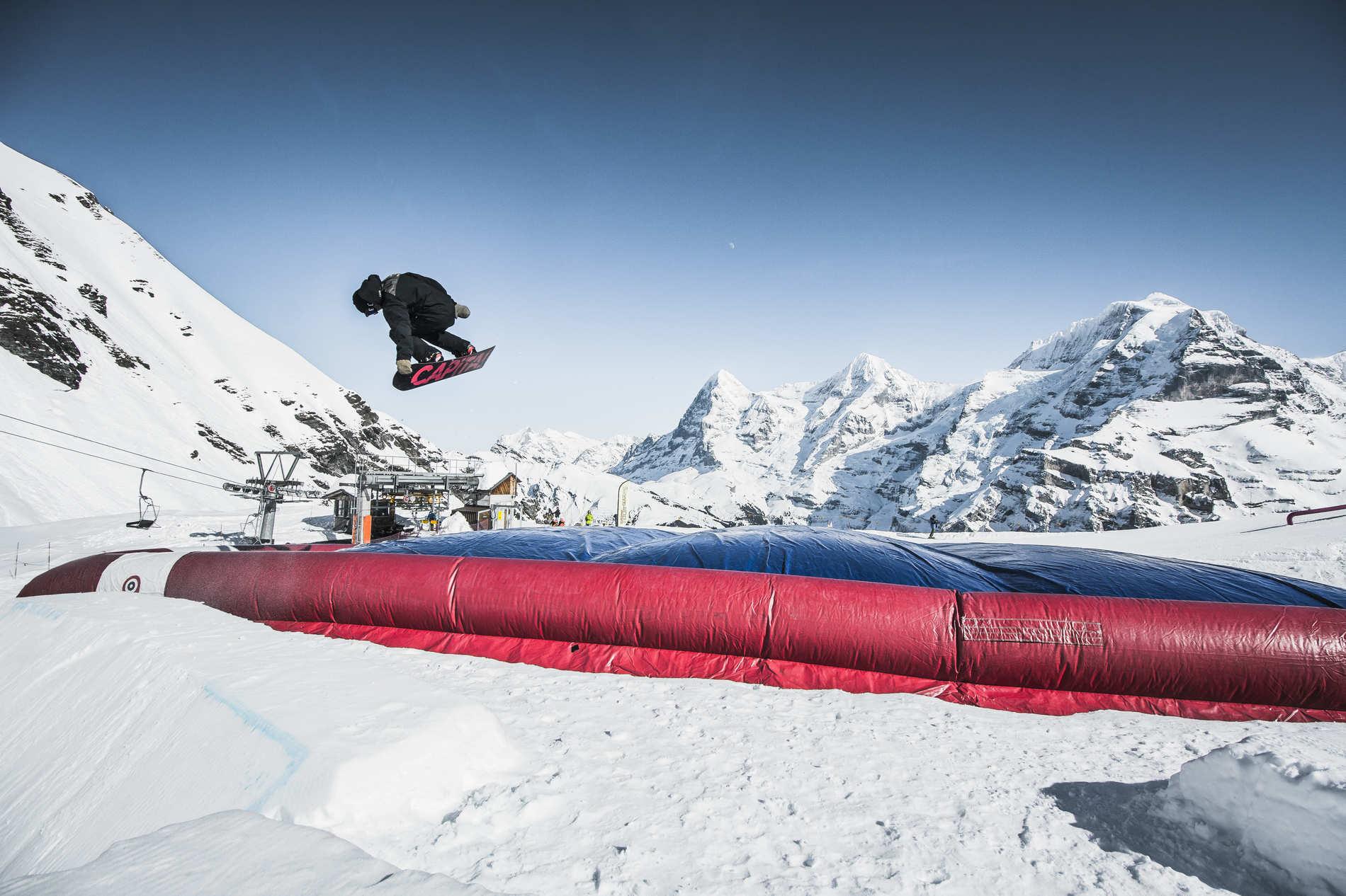 qparks schilthorn acrobag marco joerger 83