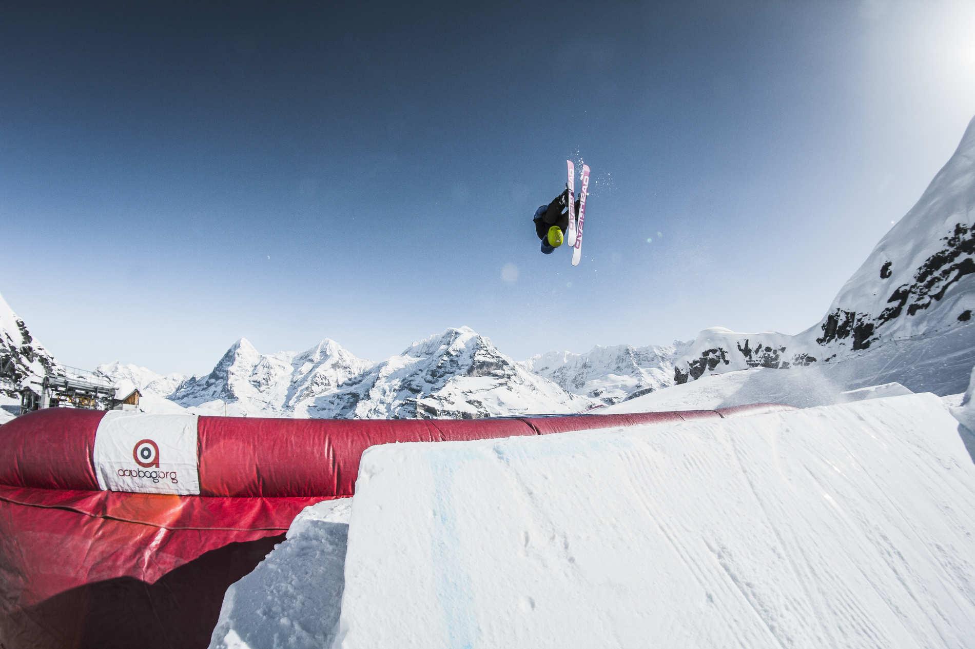 qparks schilthorn acrobag marco joerger 90