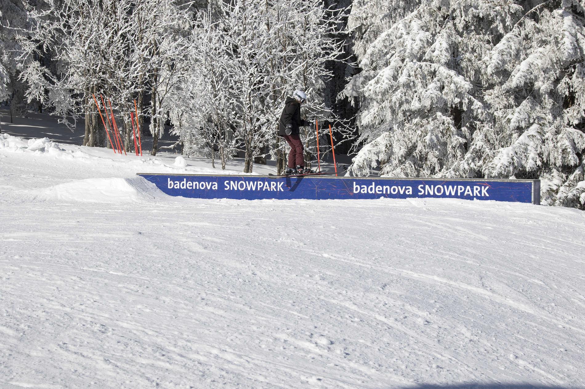 snowpark feldberg 24 02 2018 action fs lina martin herrmann qparks 13