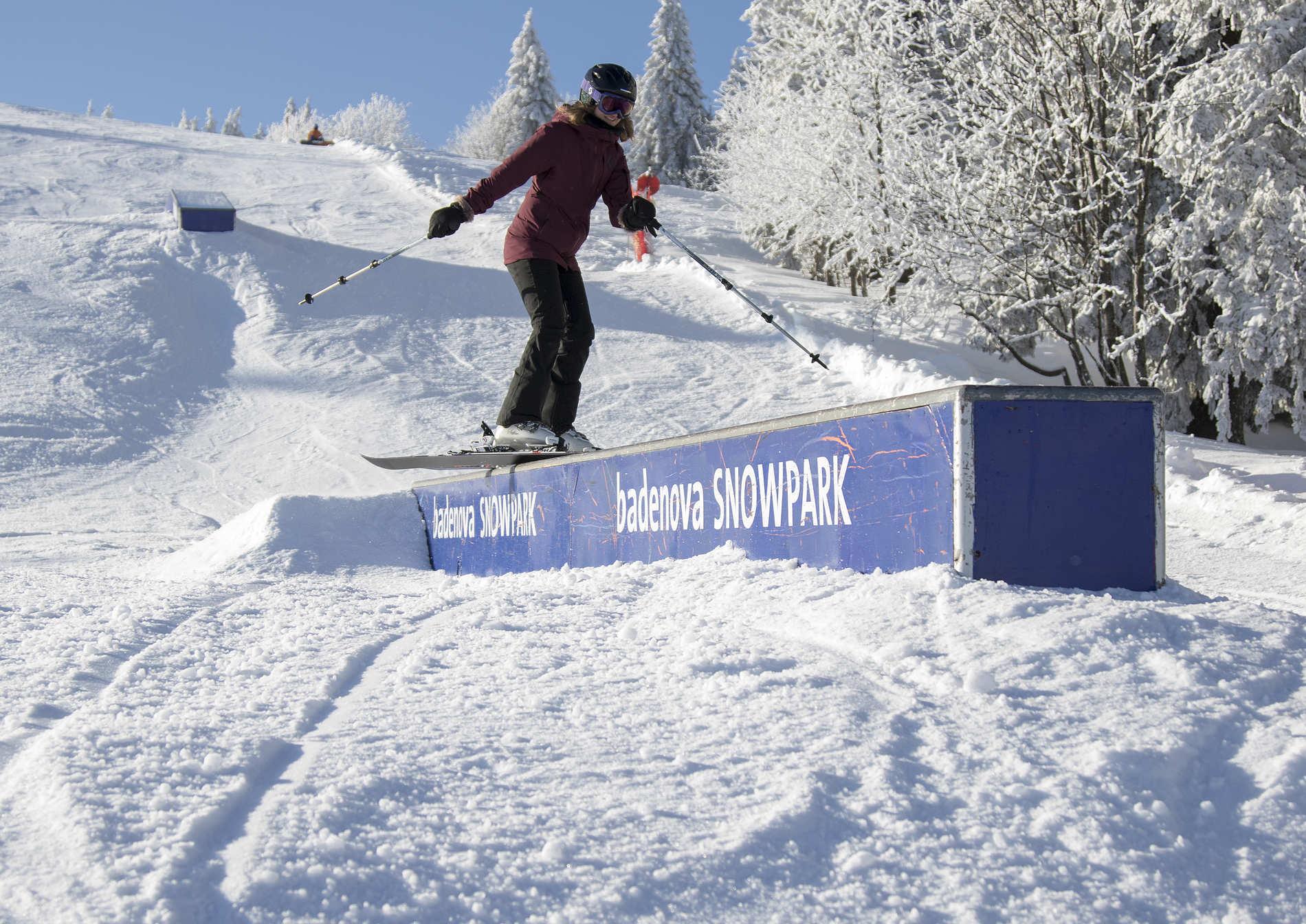 snowpark feldberg 24 02 2018 action fs unknown martin herrmann qparks 1