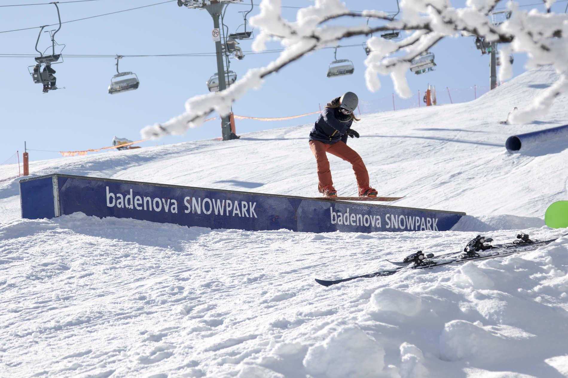 snowpark feldberg 24 02 2018 action sb unknown martin herrmann qparks 9