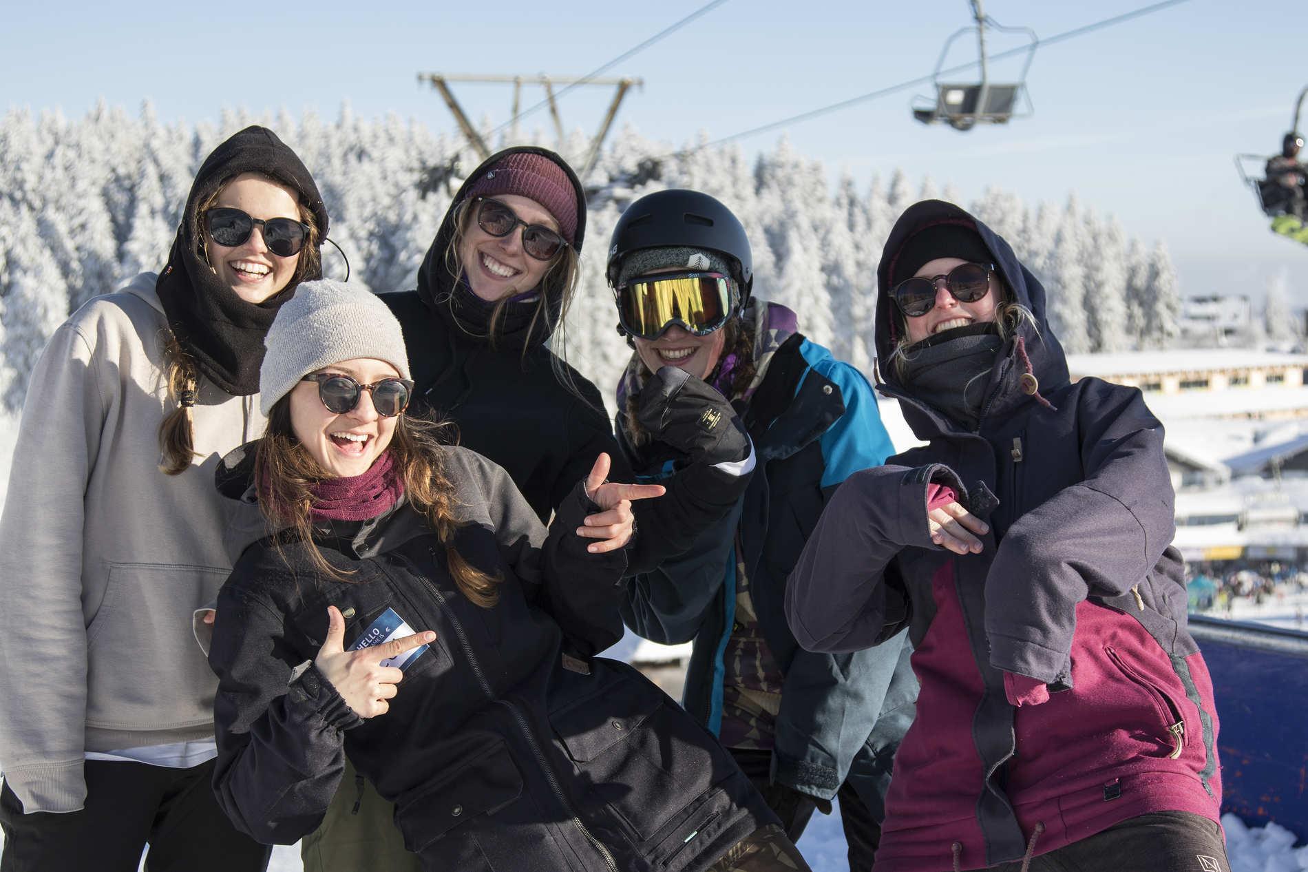 snowpark feldberg 24 02 2018 lifestyle fs sb martin herrmann qparks 1