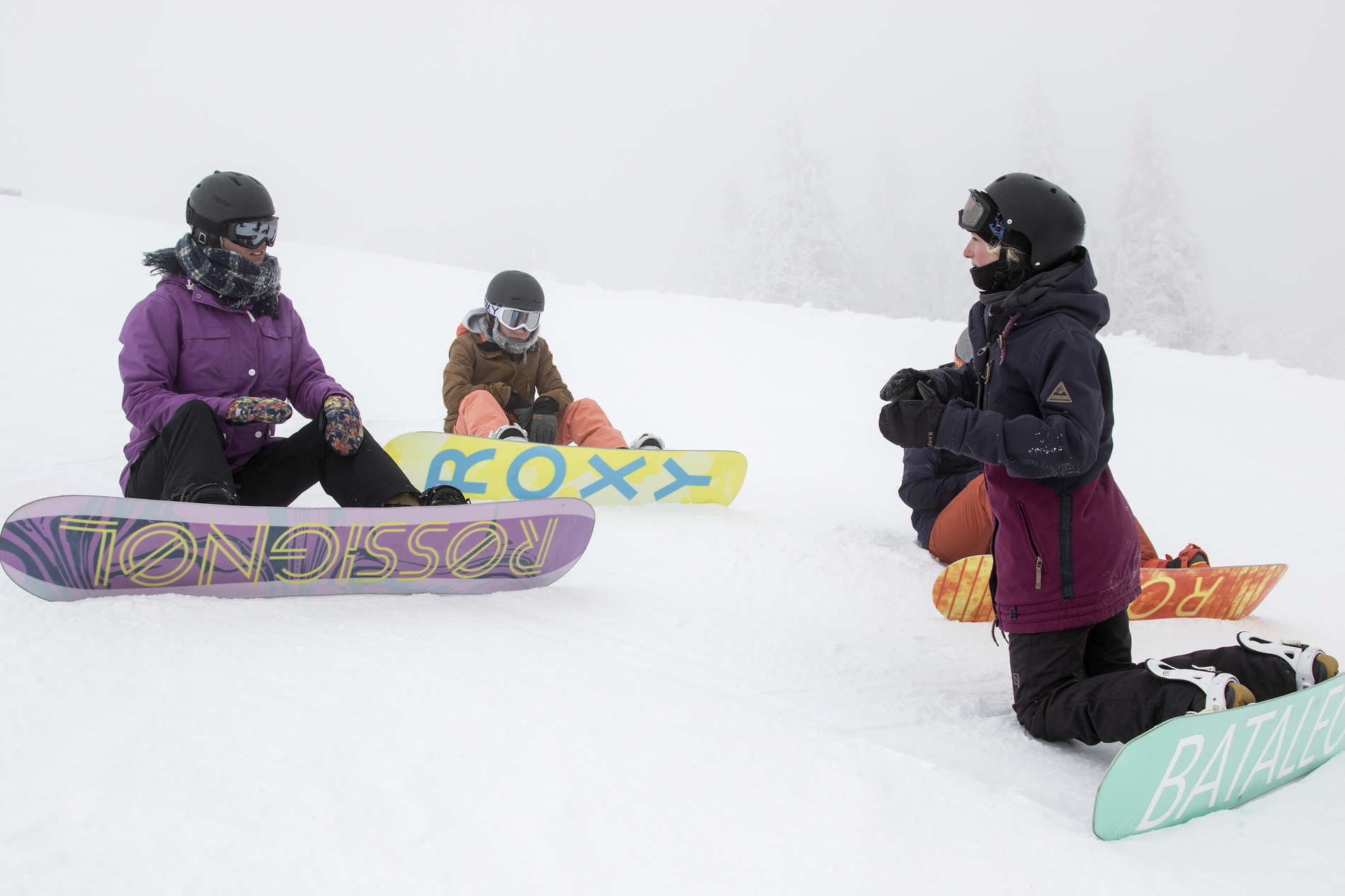 snowpark feldberg 24 02 2018 lifestyle fs sb martin herrmann qparks 20