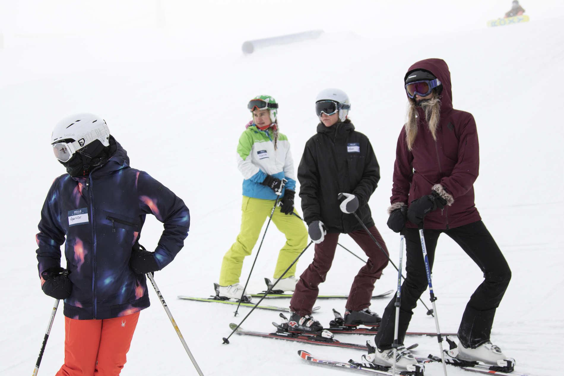 snowpark feldberg 24 02 2018 lifestyle fs sb martin herrmann qparks 23