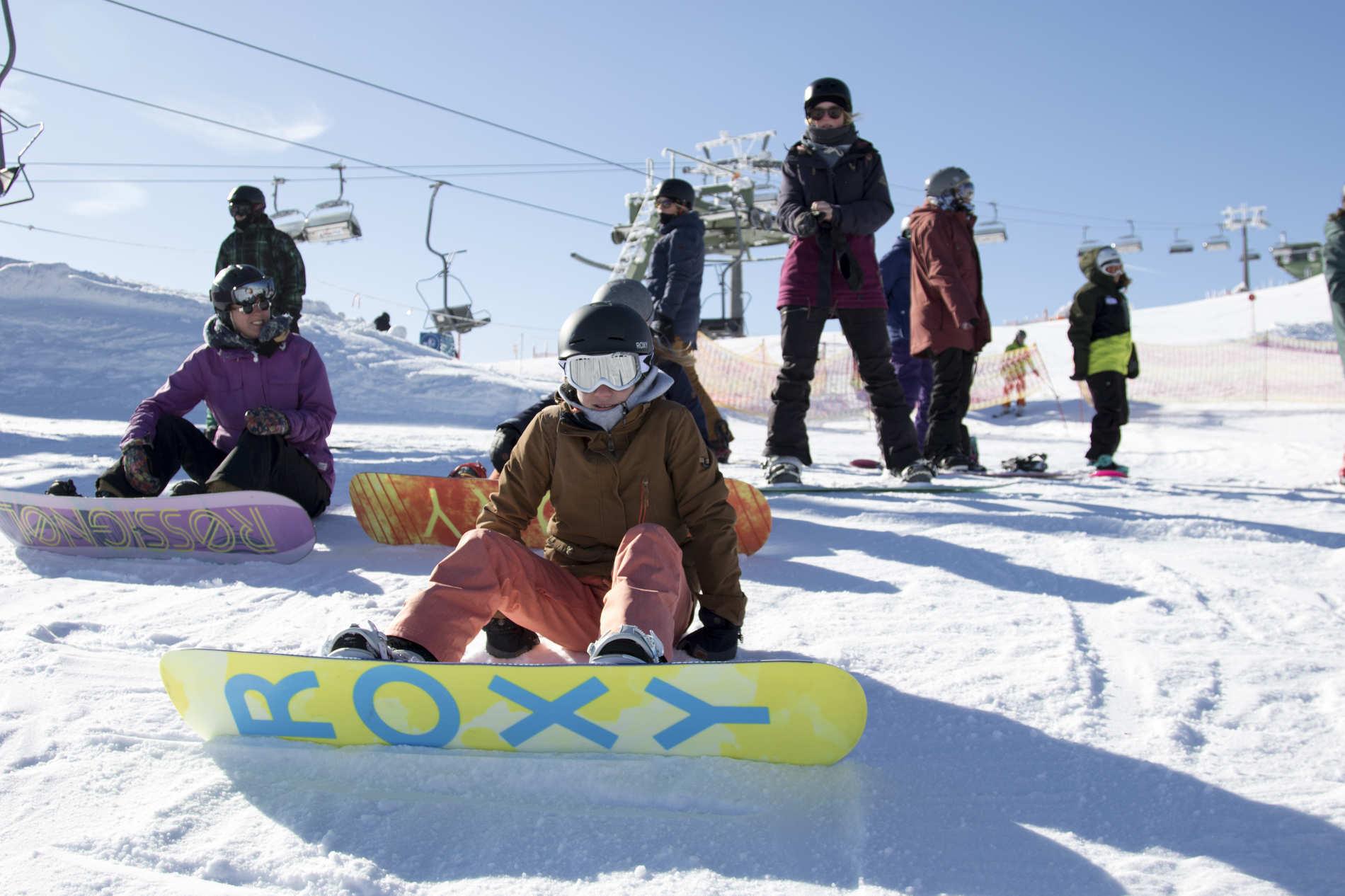 snowpark feldberg 24 02 2018 lifestyle fs sb martin herrmann qparks 44