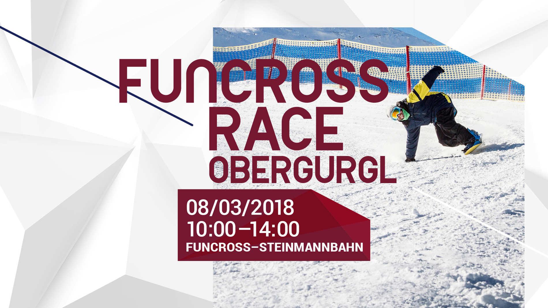 20180226 funcrossraceobergurgl fb 1920x1080