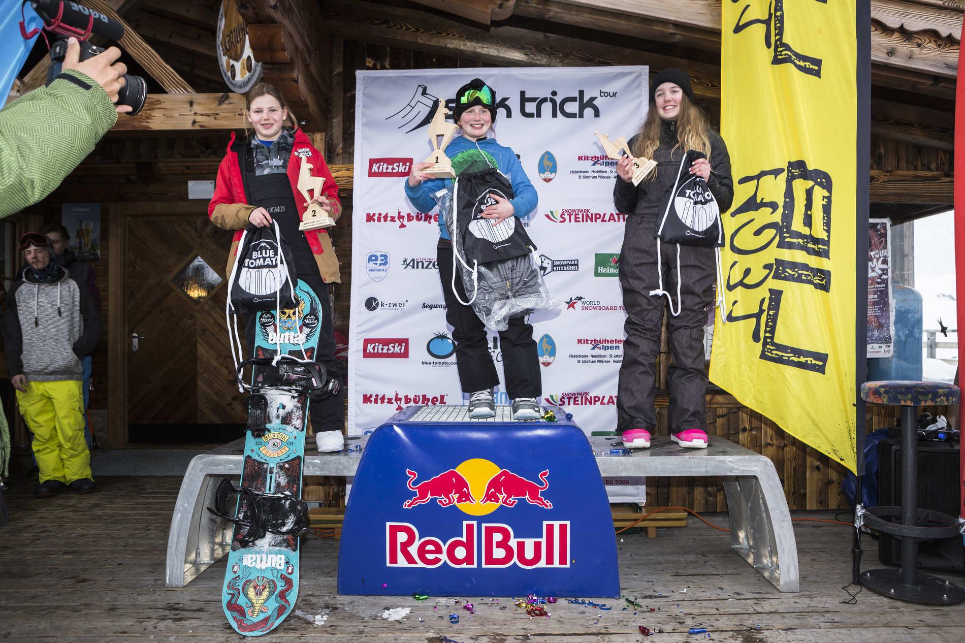 kitzbuehel 03 03 2018 lifestyle sb roland haschka qparks 006