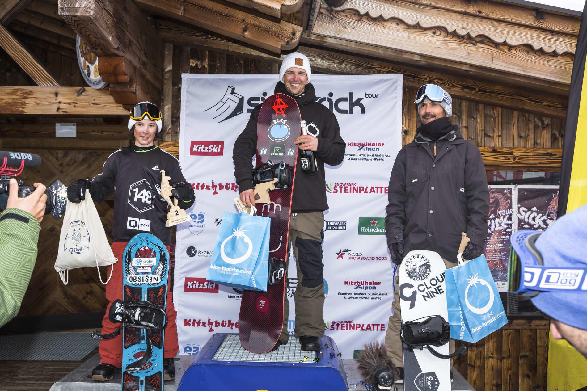 kitzbuehel 03 03 2018 lifestyle sb roland haschka qparks 009