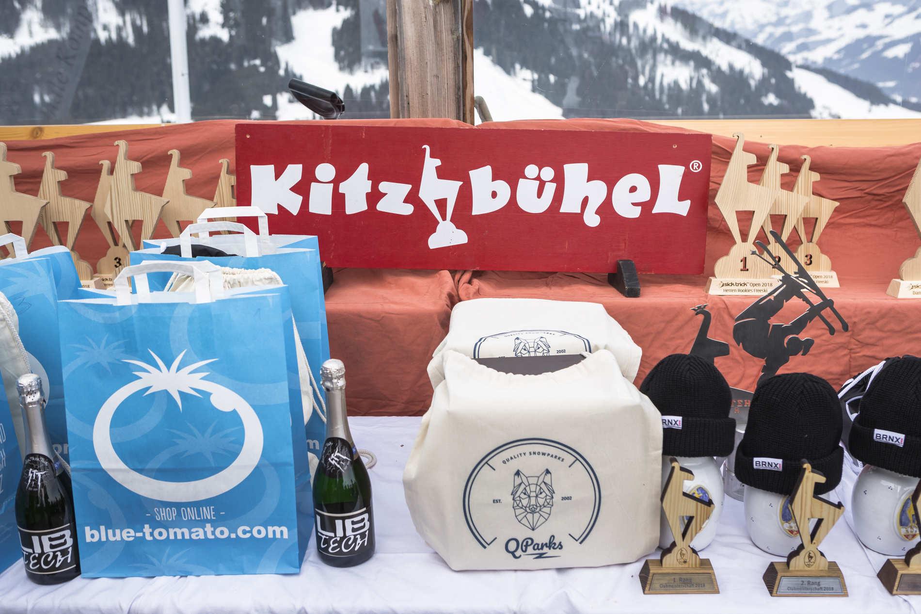 kitzbuehel 03 03 2018 scenic roland haschka qparks 013