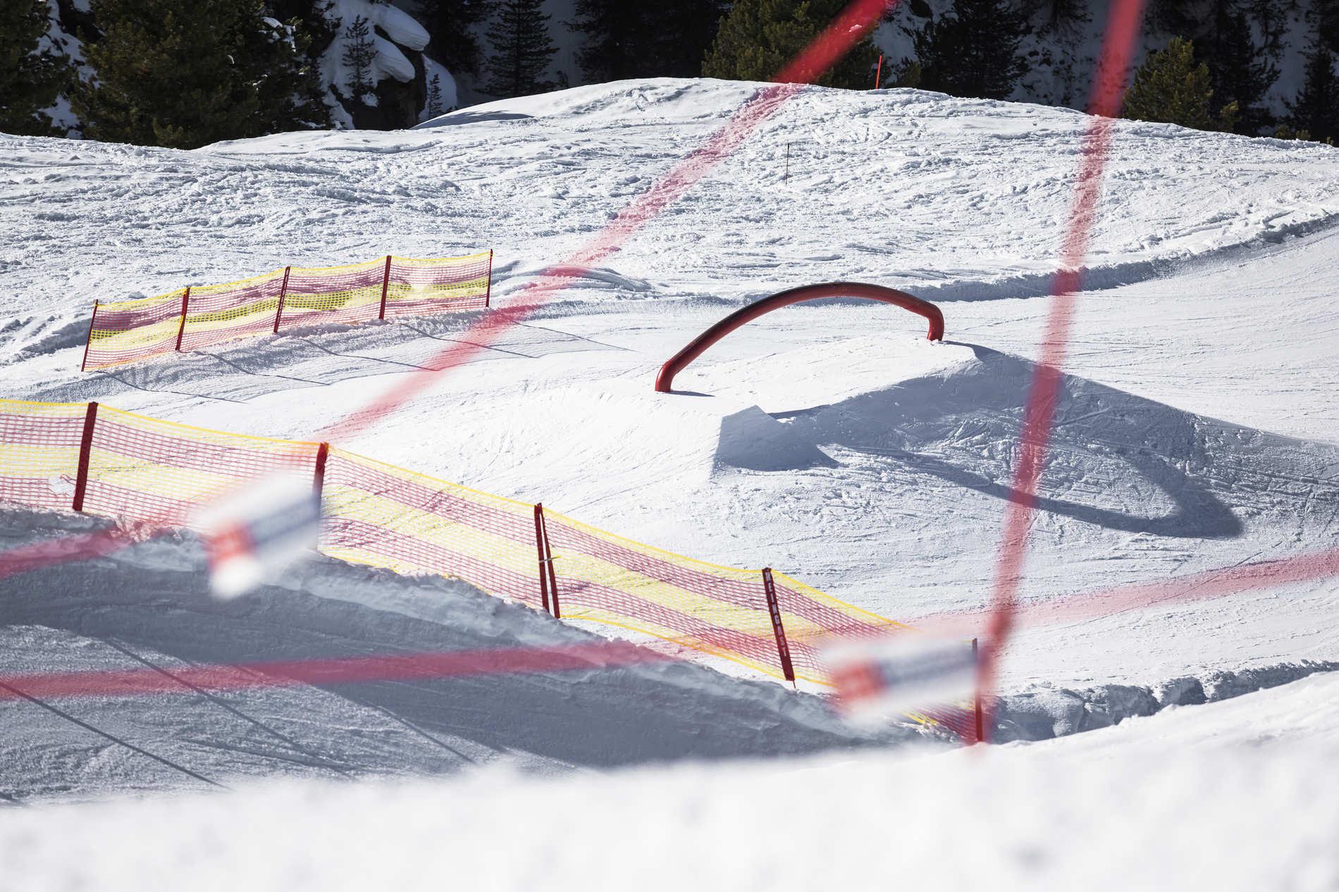 obergurgl 24 02 2018 scenic roland haschka qparks 042