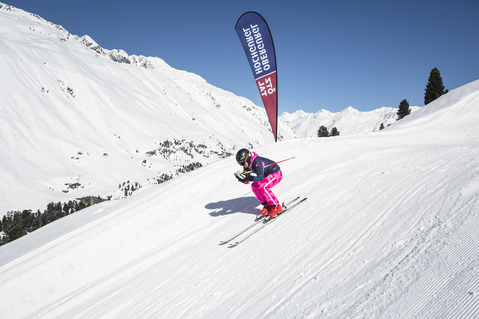 obergurgl 08 03 2018 action roland haschka qparks 019