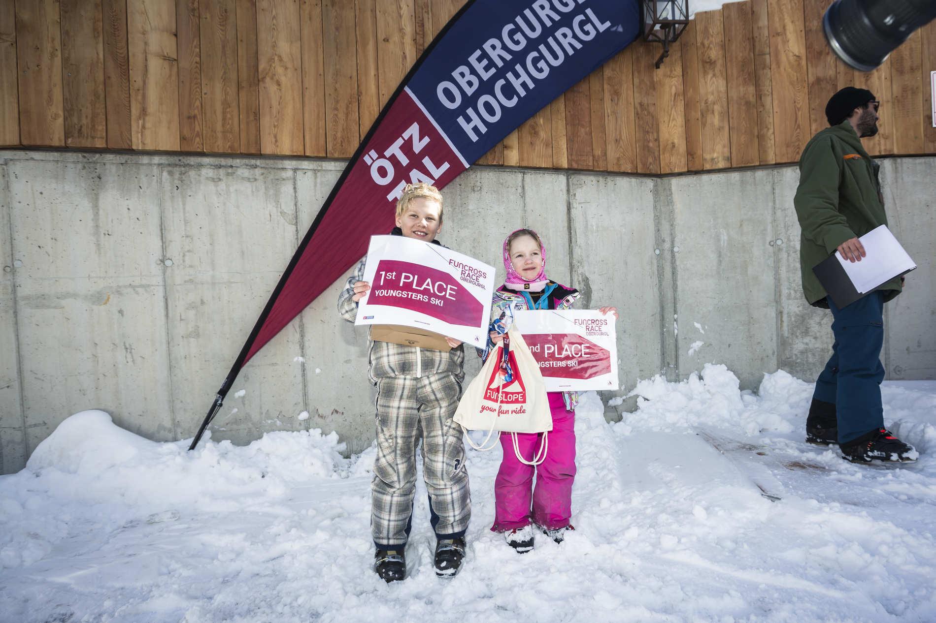obergurgl 08 03 2018 lifestyle roland haschka qparks 032
